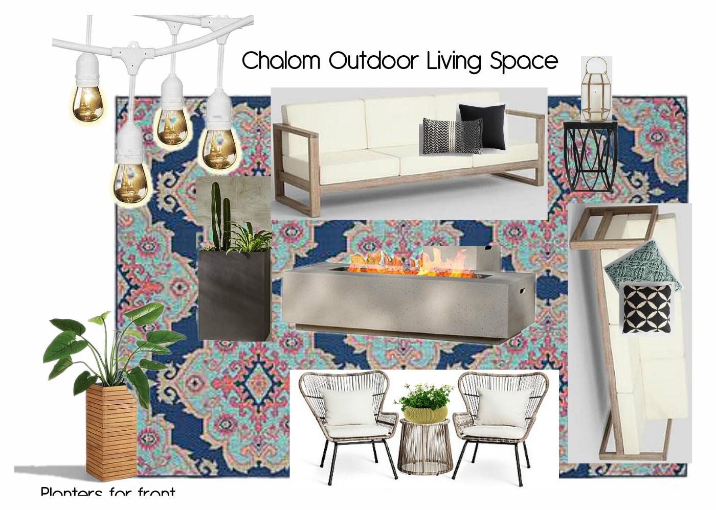 OB-Chalom Patio.jpg