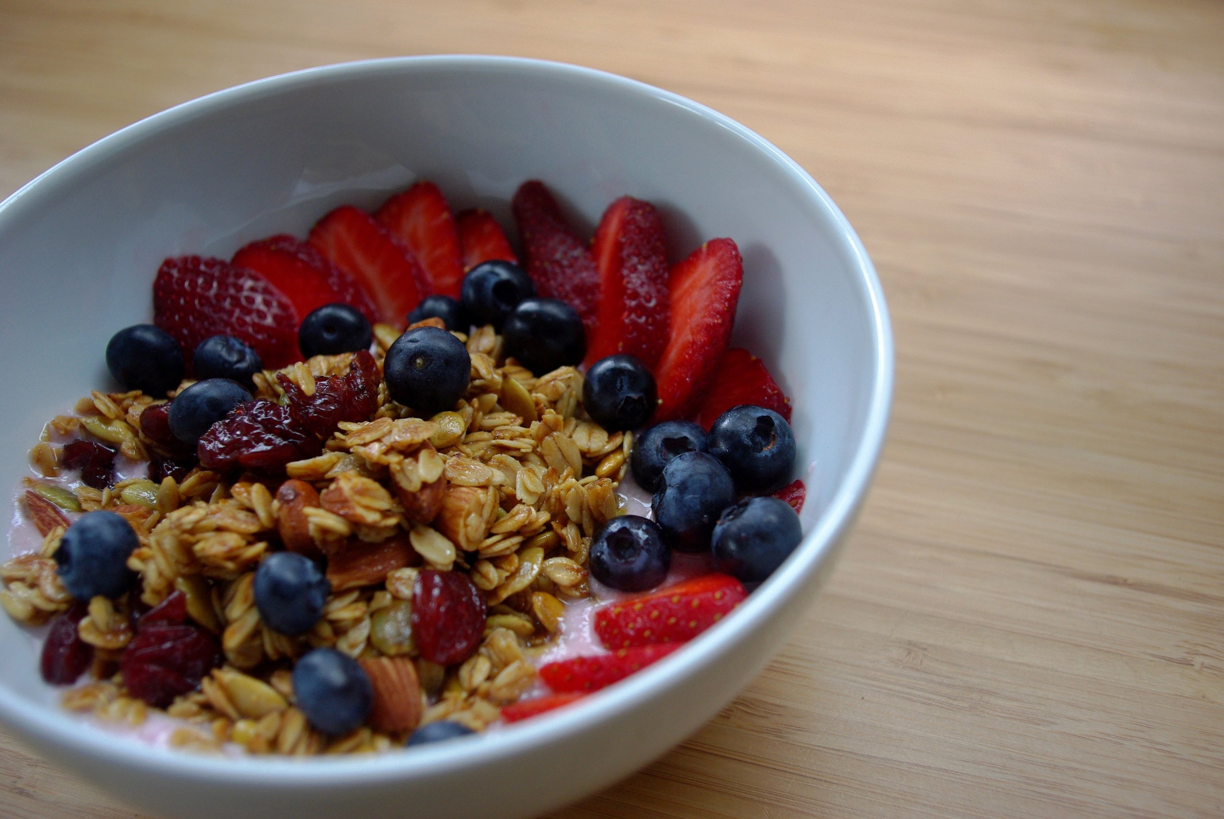 granola bowl(USE).jpg