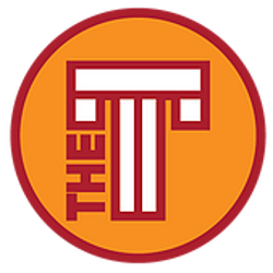 The T logo.png