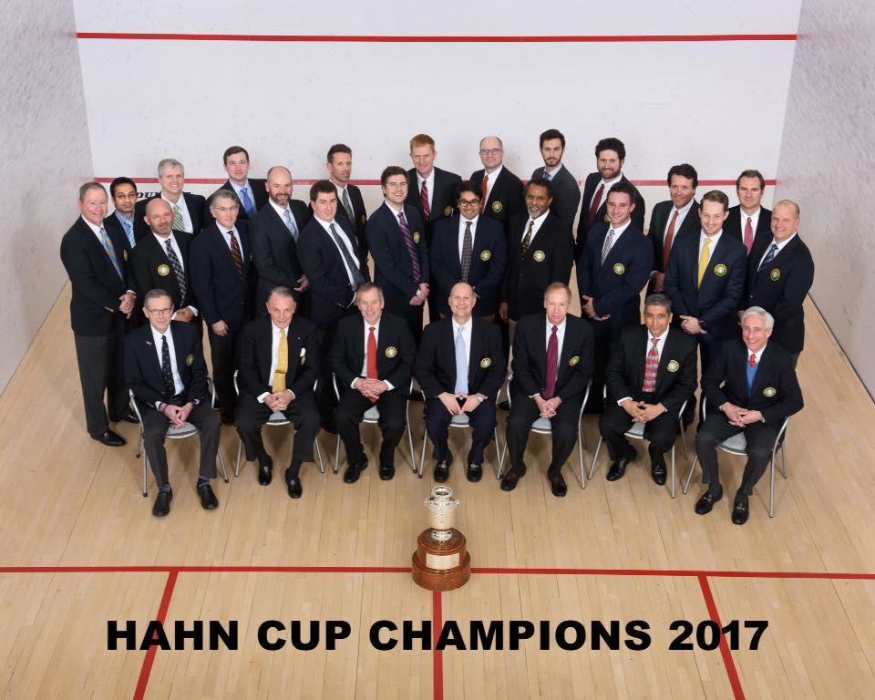 Hahn Cup 2017.jpg