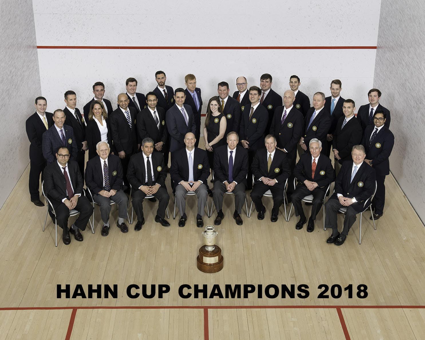 Hahn 2018.jpg
