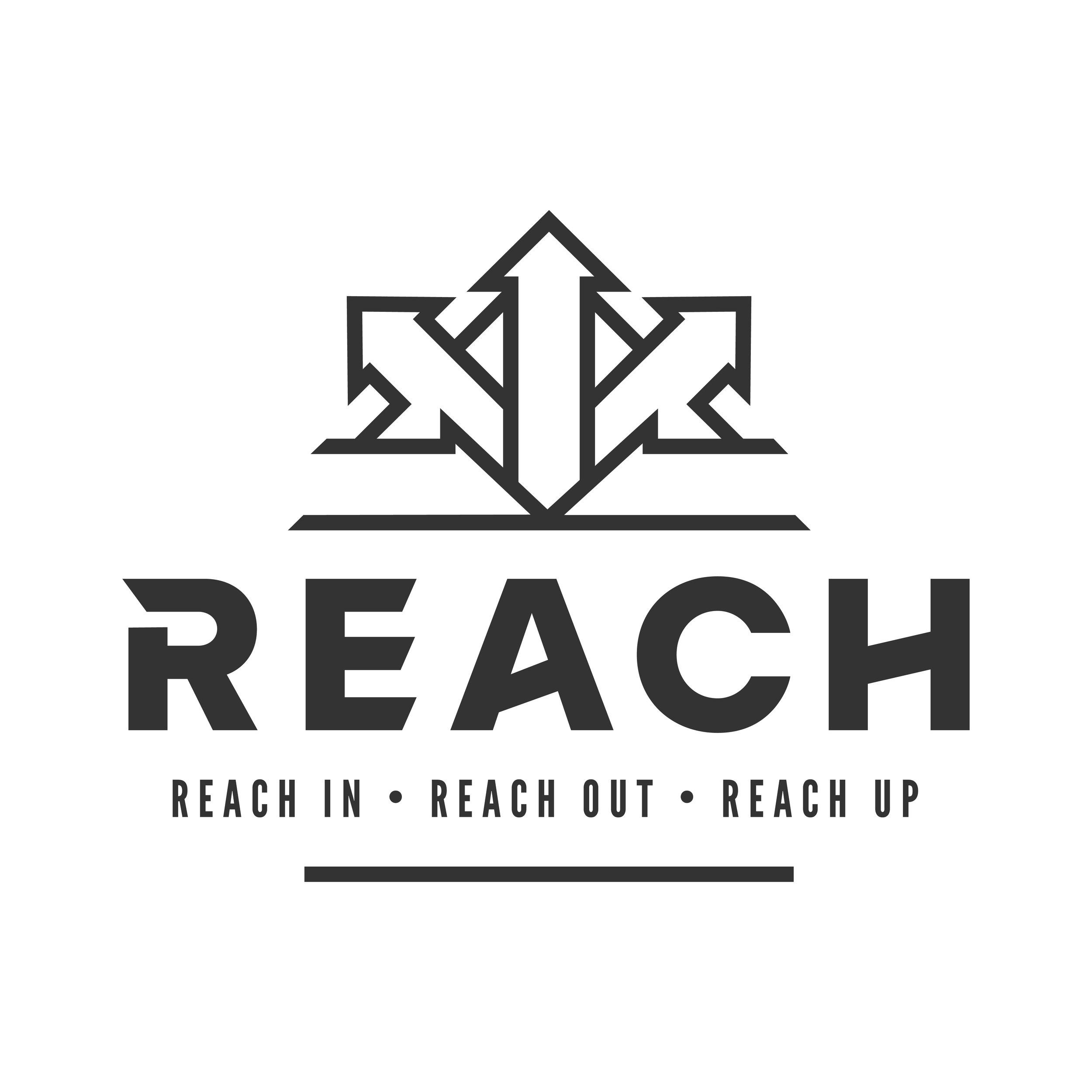 NPBC_REACH_PrimaryMark_SingleColor_DarkGrey-01.jpg