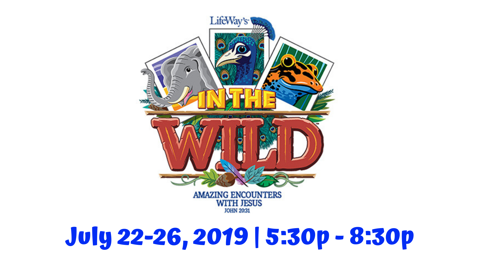 VBS 2019 Promo.png