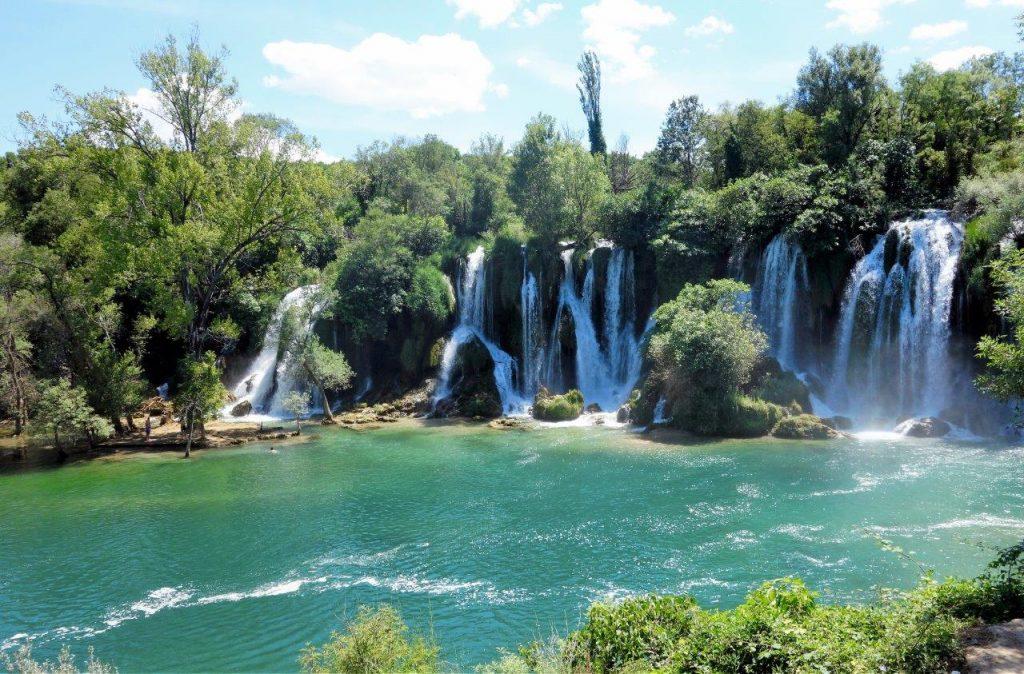 Balkan Travel Hacks