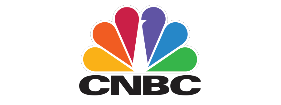 TCJA CNBC Financial Planning Tips