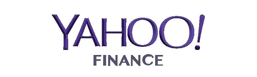 Yahoo Finance Retirement Distribution
