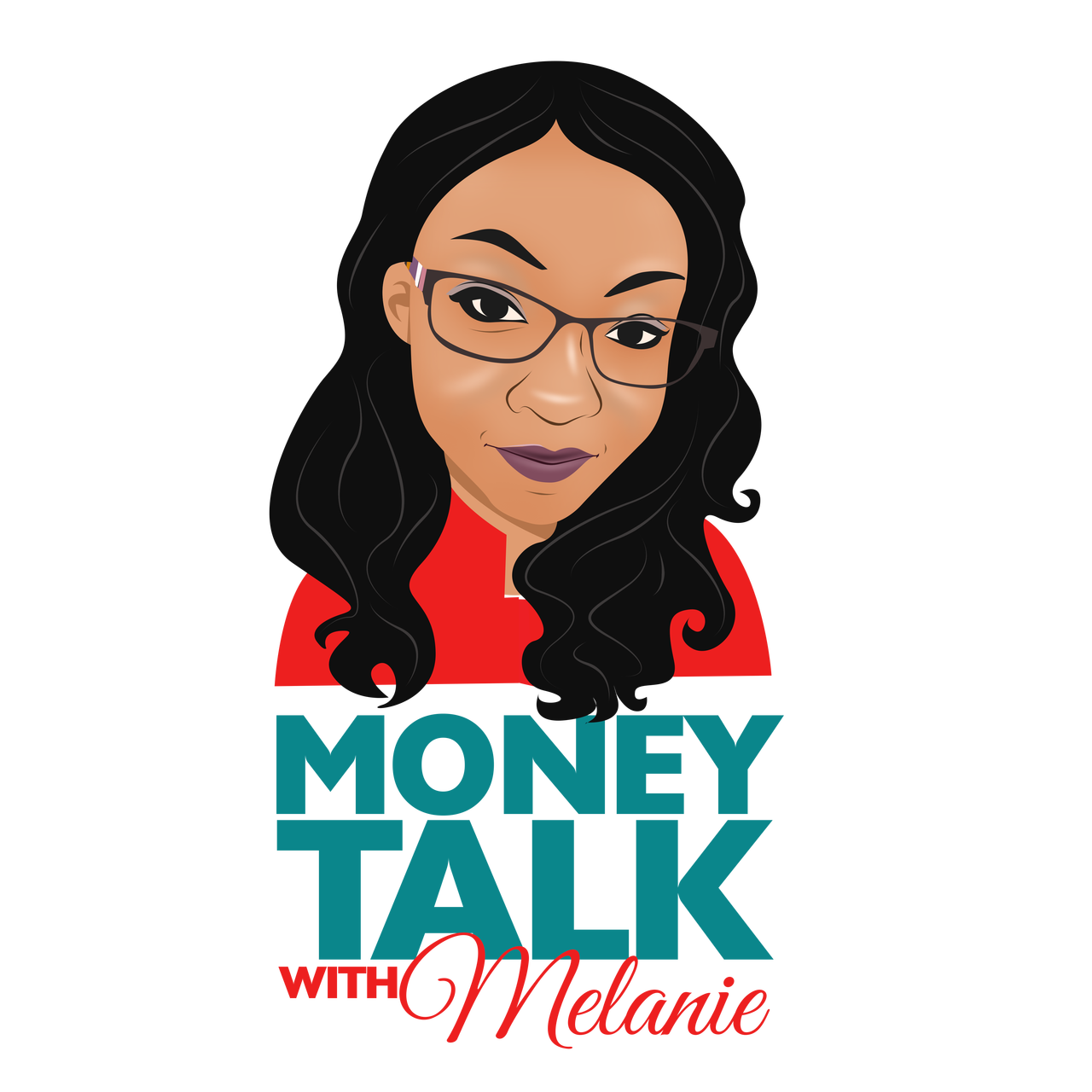 MoneyTalk with Melanie and David Flores Wilson discuss Financial Planning