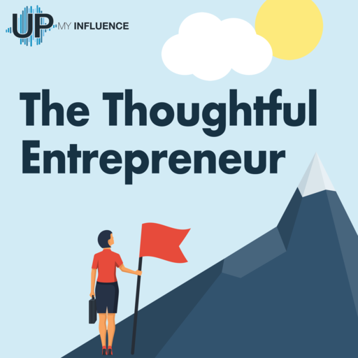 Thoughtful Entrepreneur NYC CFP
