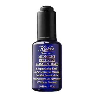Kiehl's Midnight Recovery $47