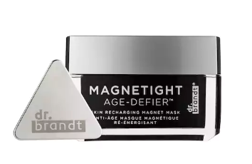 Dr. Brandt Magenetic Face Mask $75