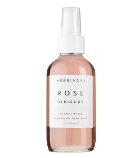 Rose Hydrating Mist $32