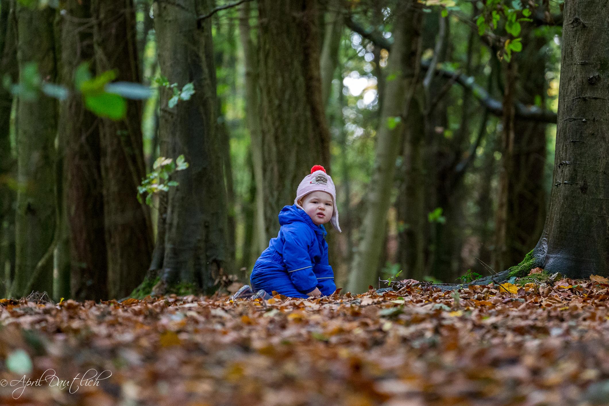 kneeling in leaves.jpg