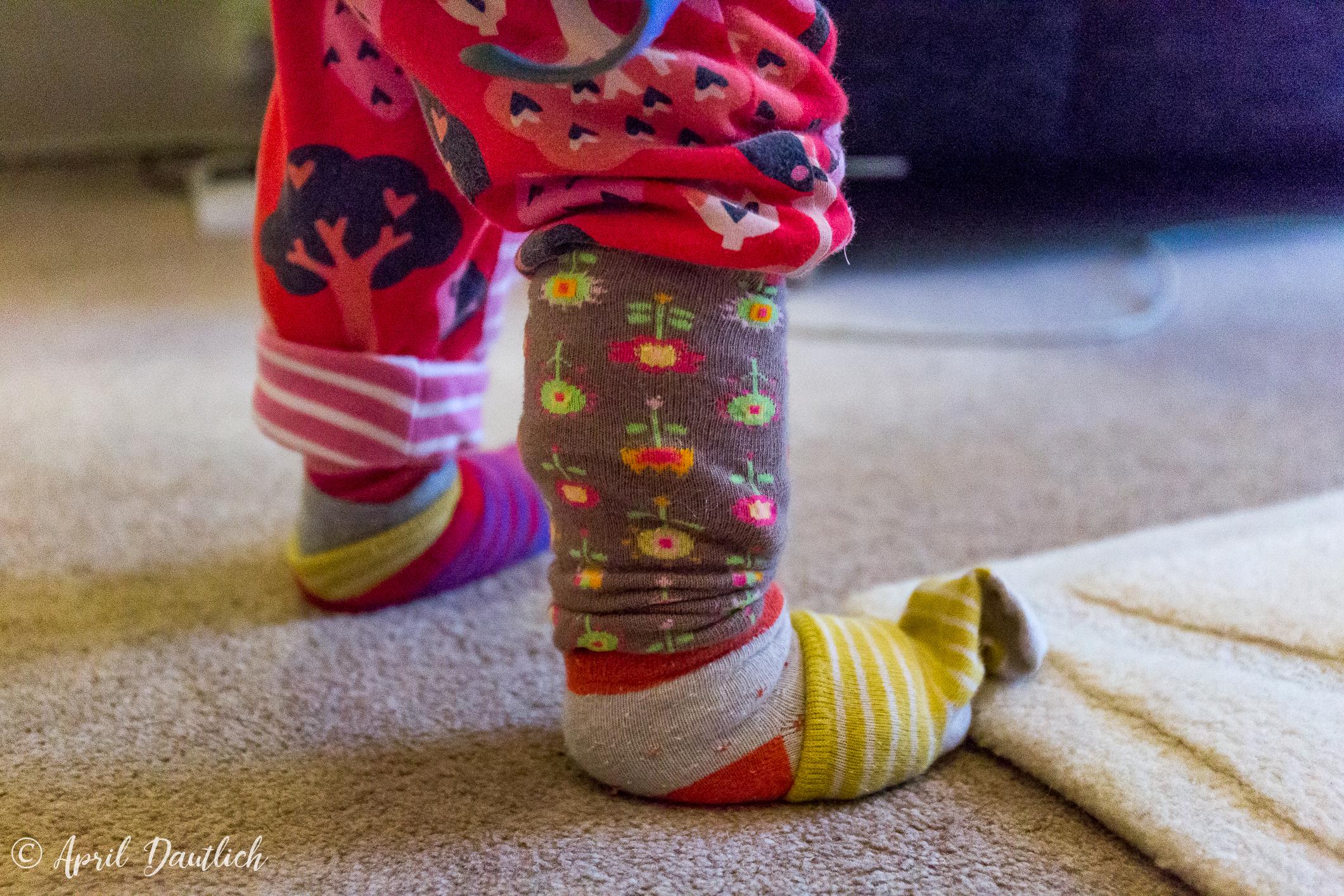 socks standing.jpg