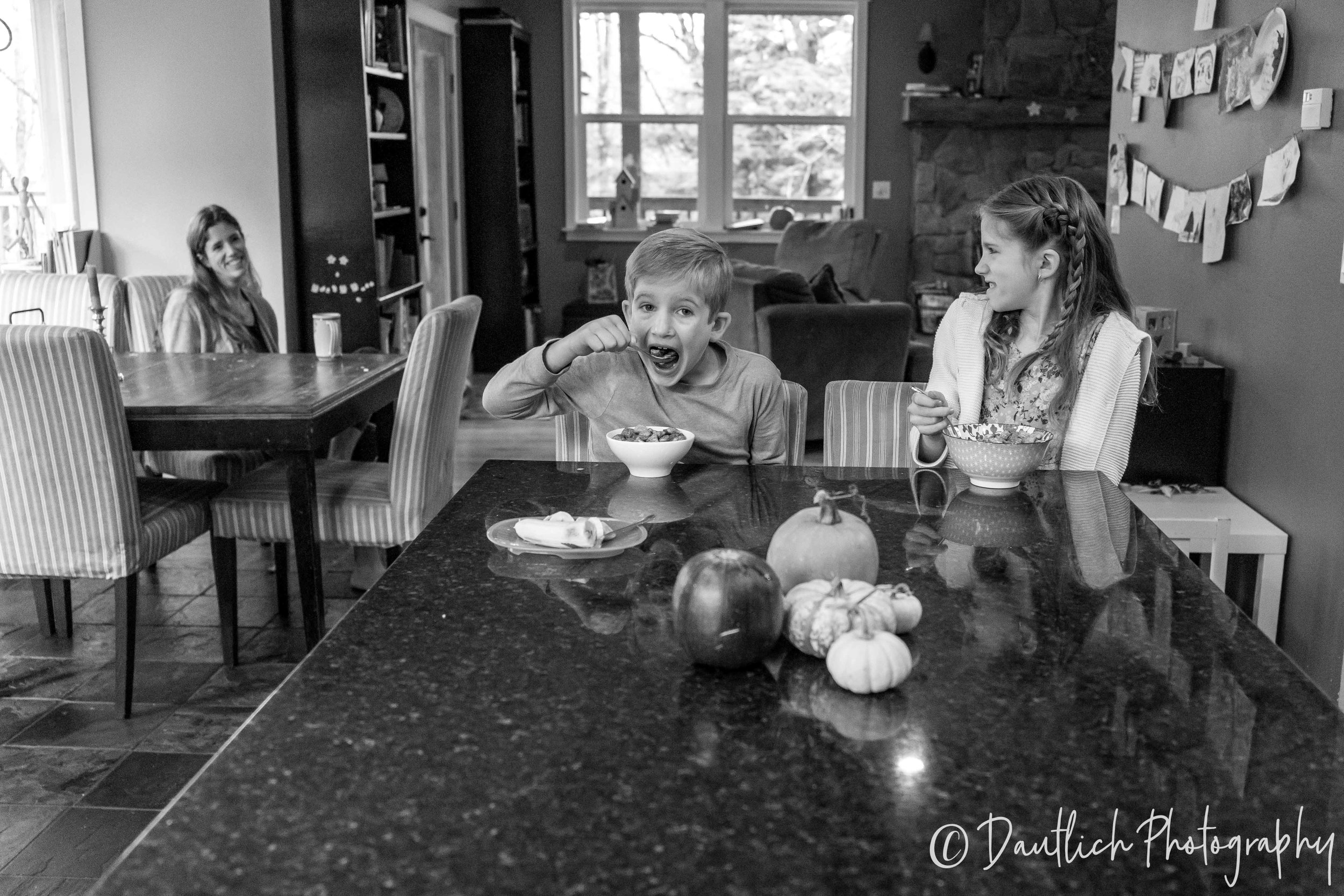 Young Family Blog-1.jpg