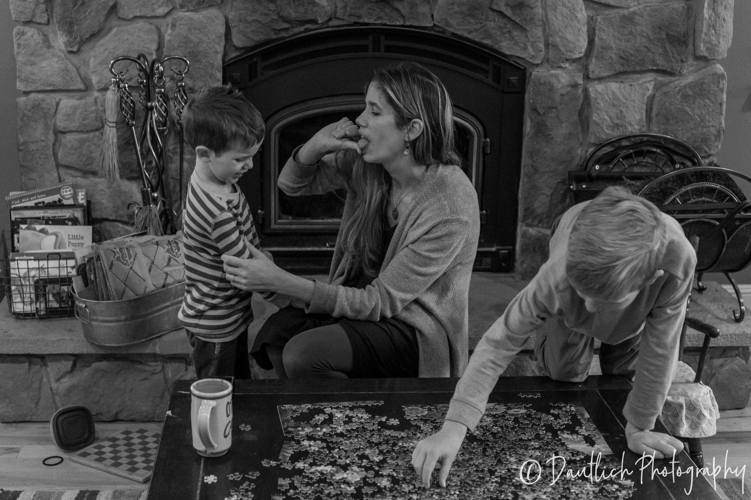 Young Family Blog-6.jpg