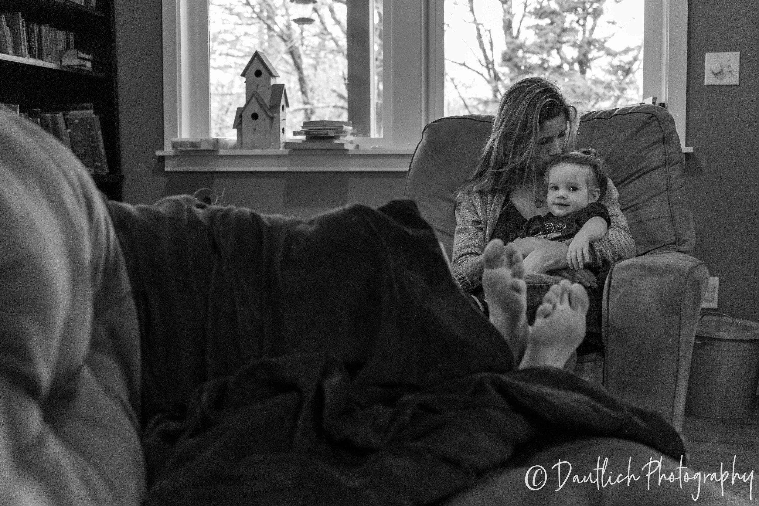 Young Family Blog-9.jpg