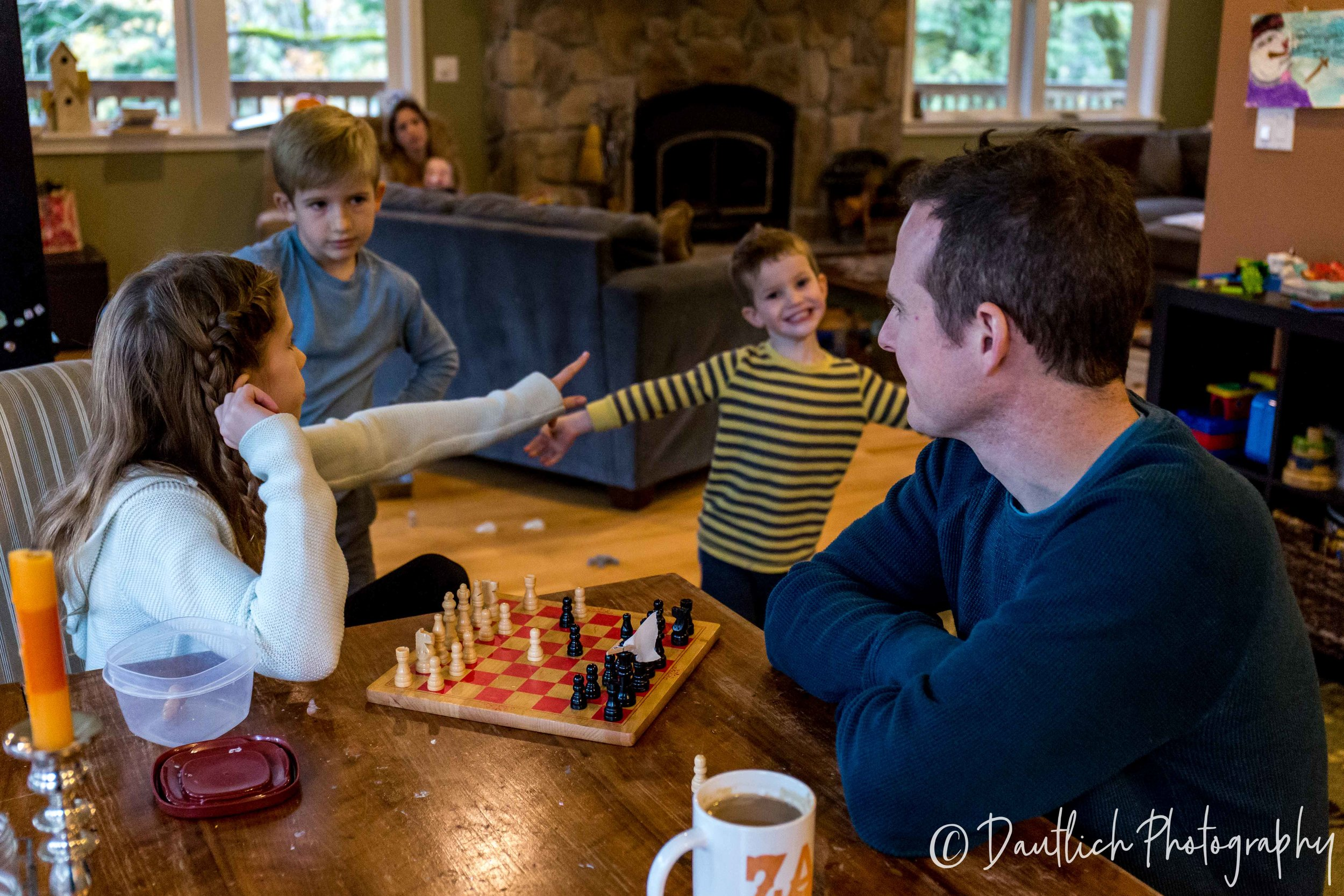Young Family Blog-10.jpg