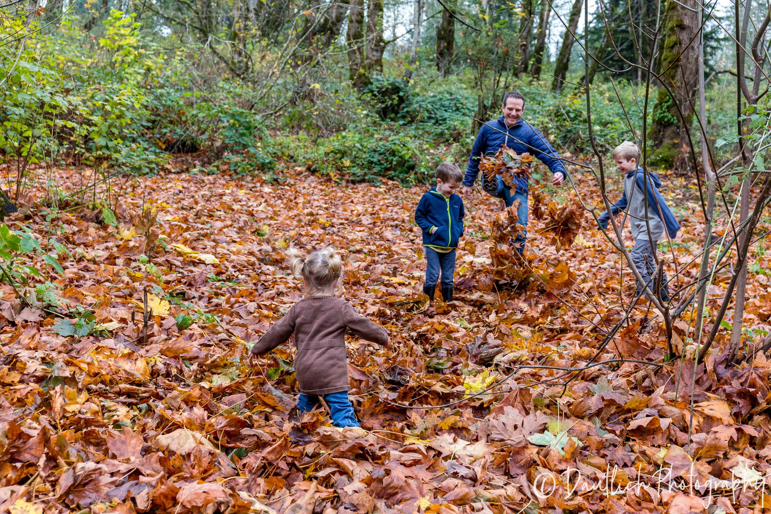 Young Family Blog-20.jpg