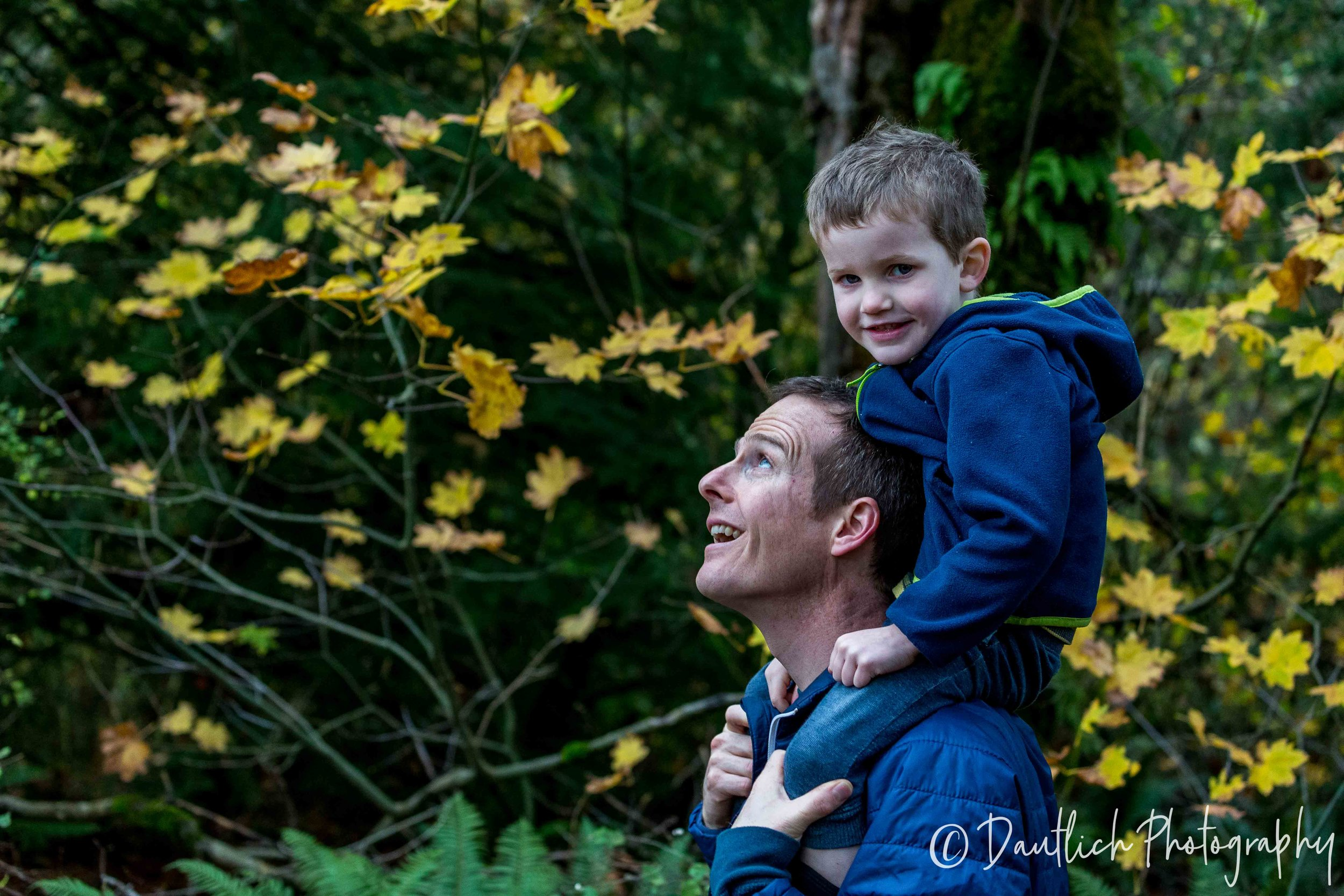 Young Family Blog-31.jpg