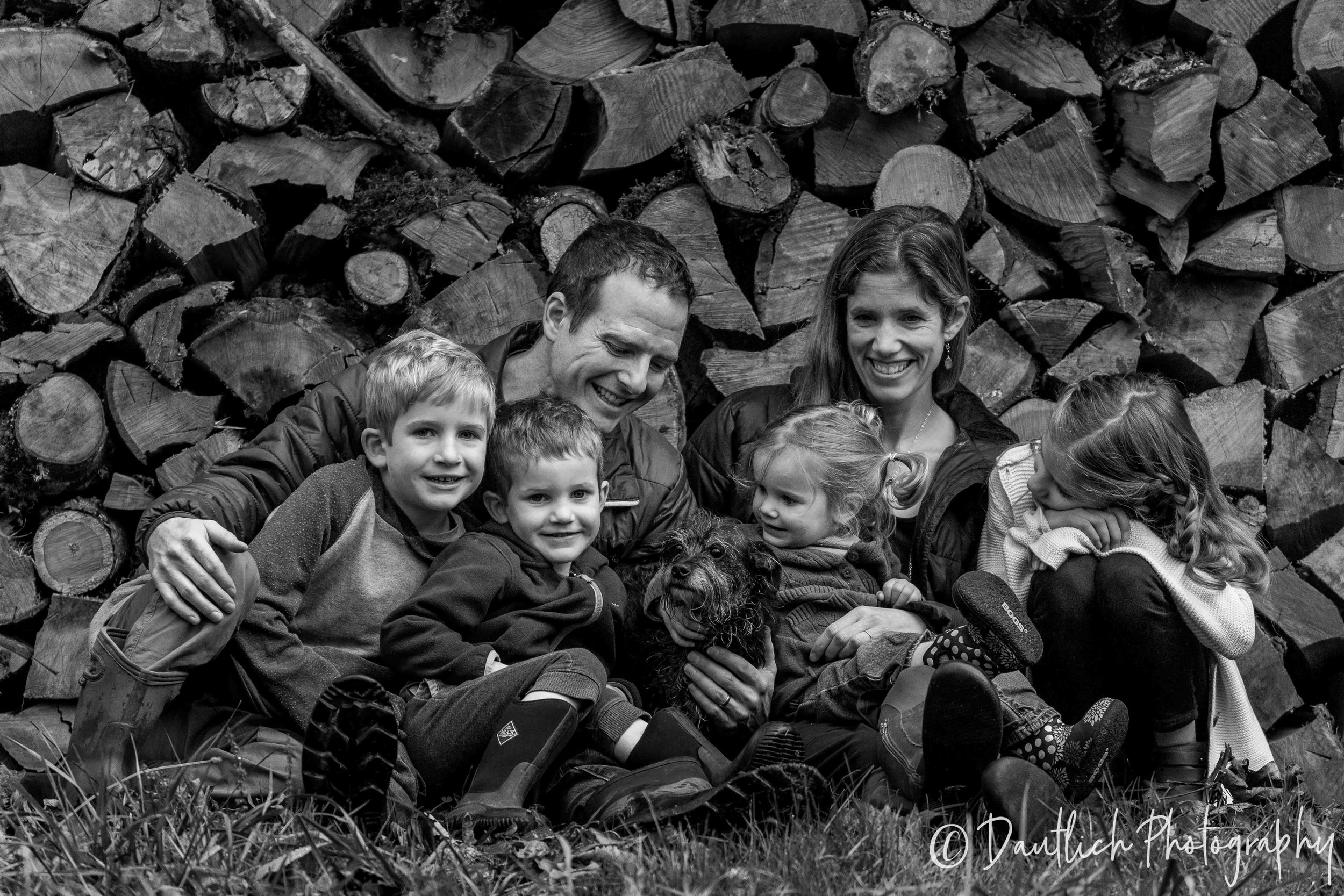 Young Family Blog-33.jpg