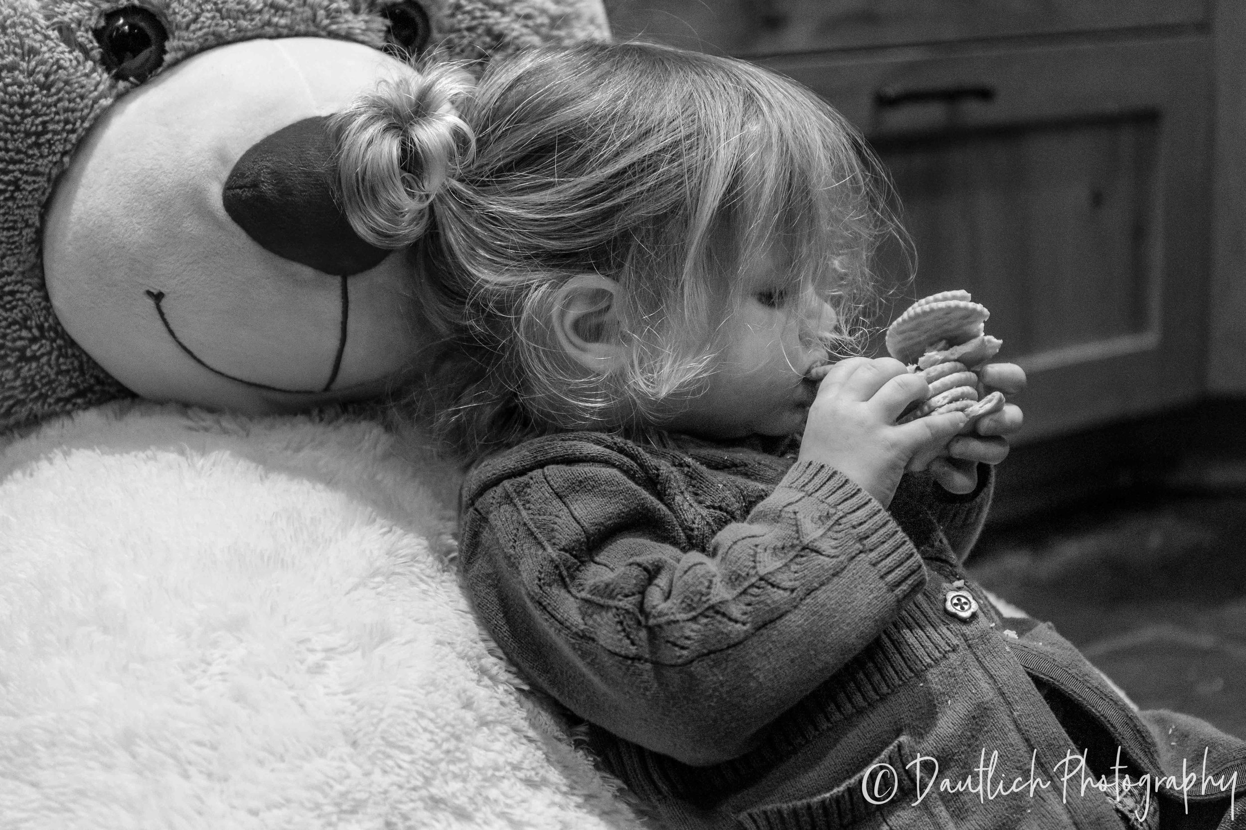 Young Family Blog-43.jpg
