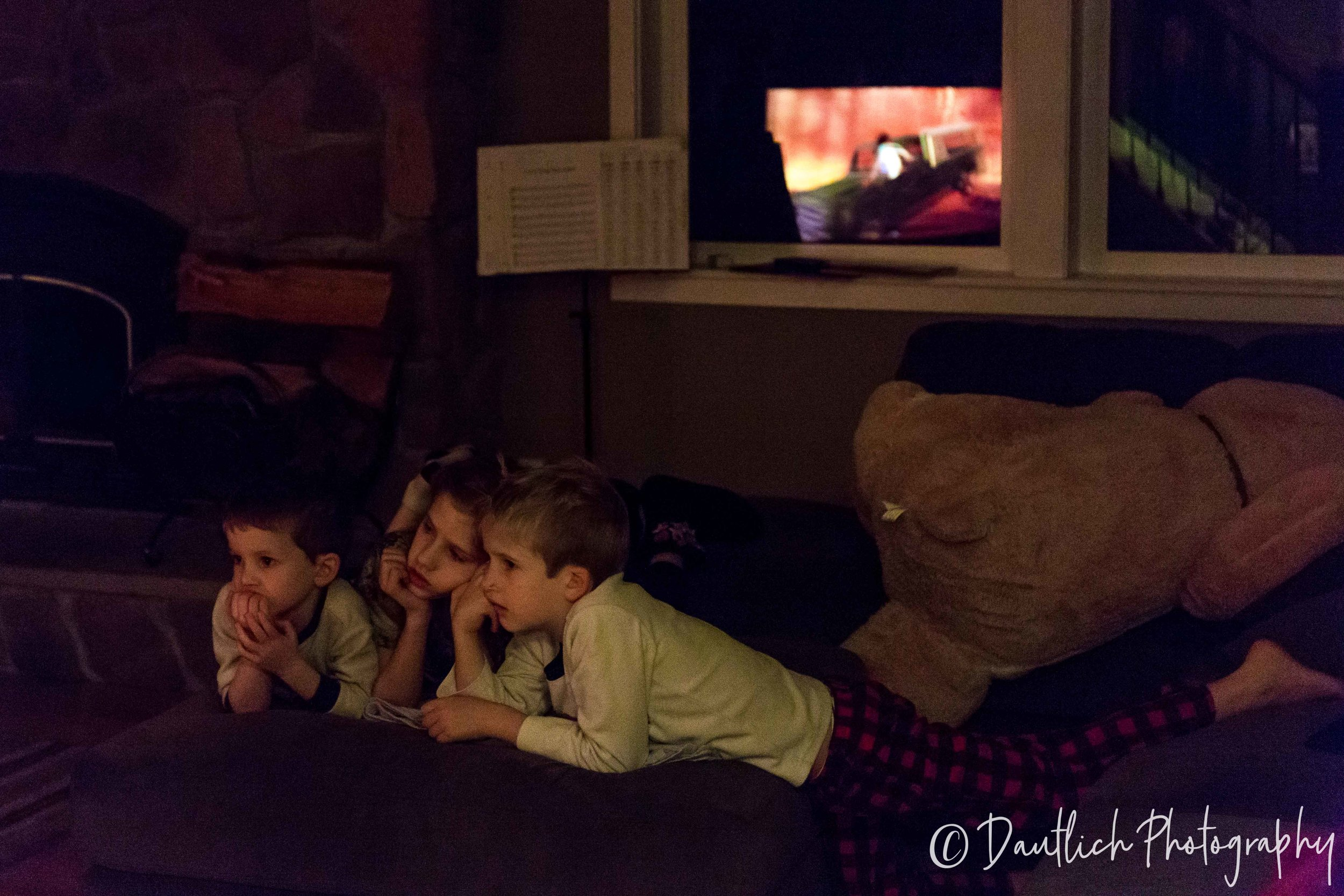 Young Family Blog-55.jpg