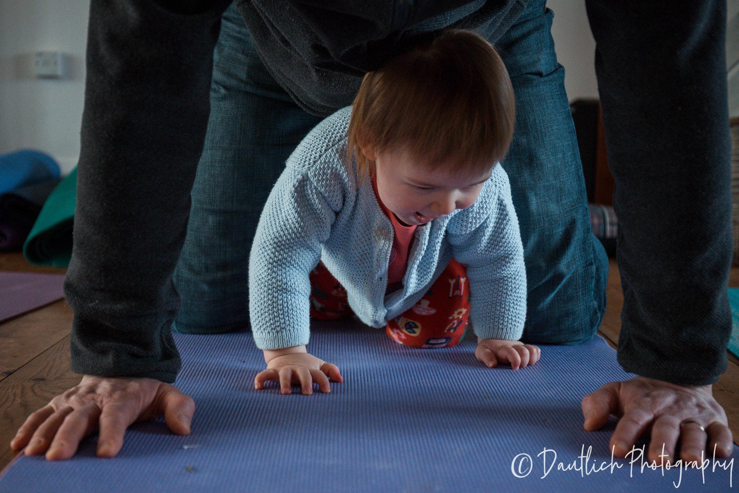 Hazel_Nick_Yoga-10.jpg