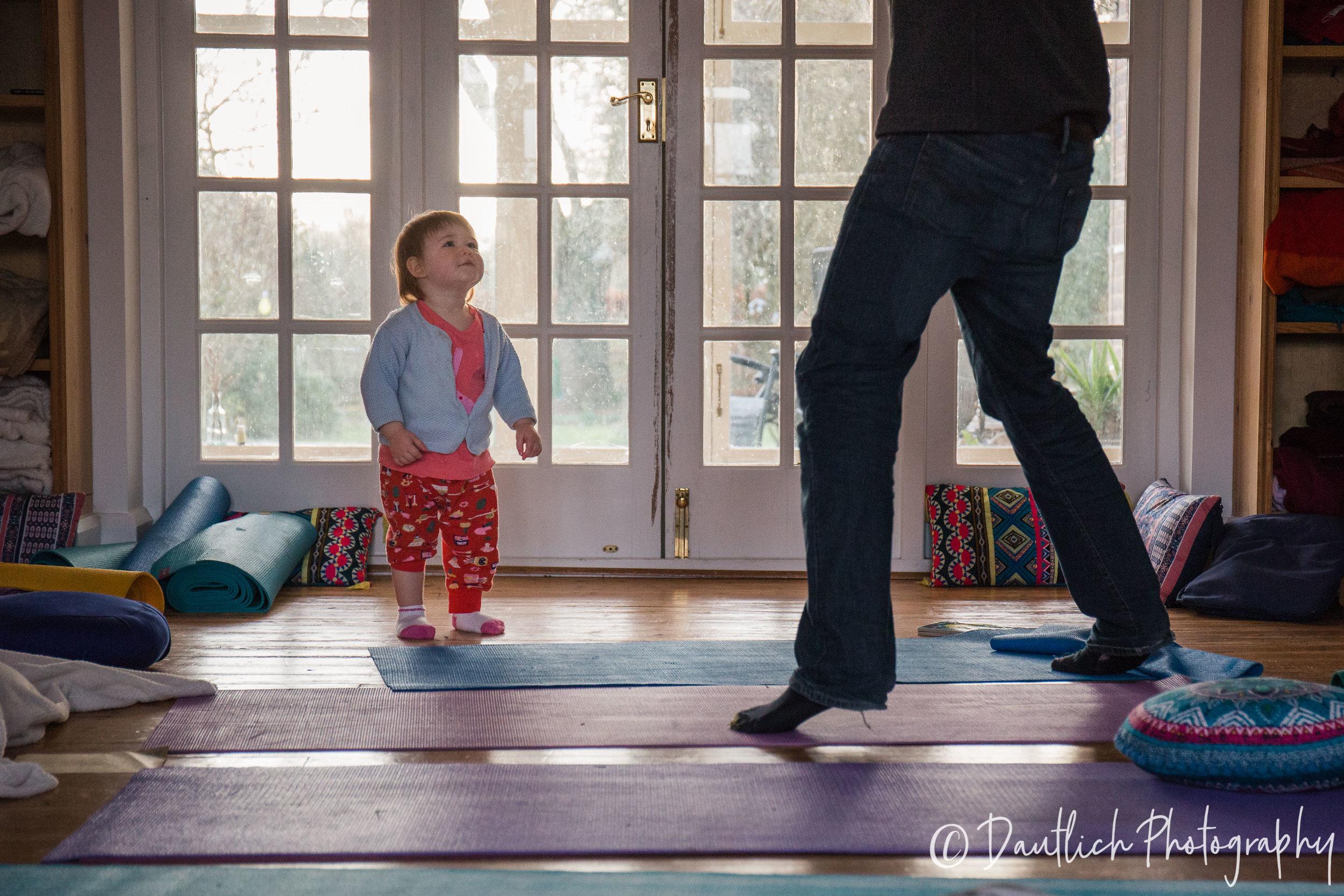 Hazel_Nick_Yoga.jpg