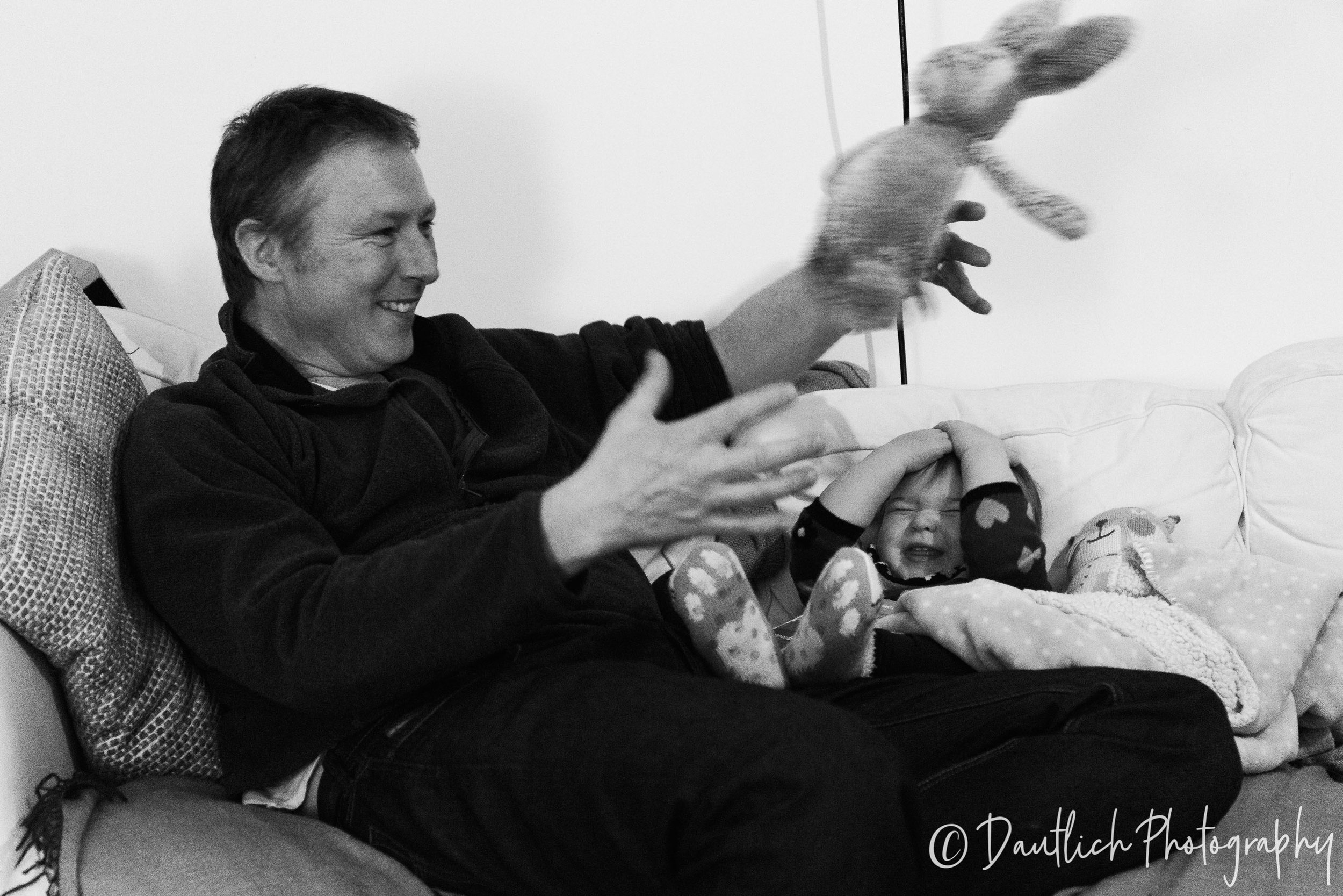 02.02.18 funny bunny dada-3.jpg