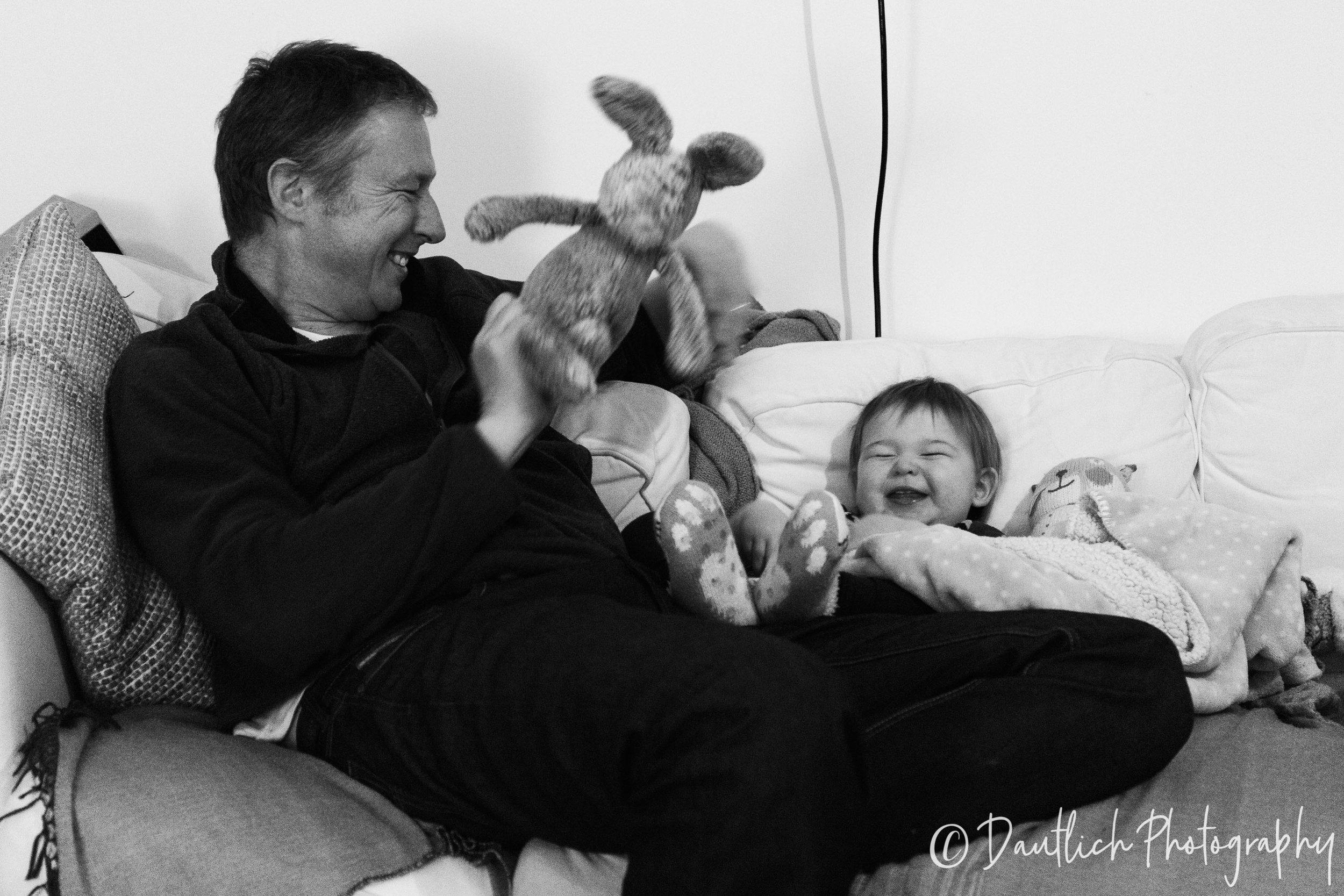 02.02.18 funny bunny dada-2.jpg