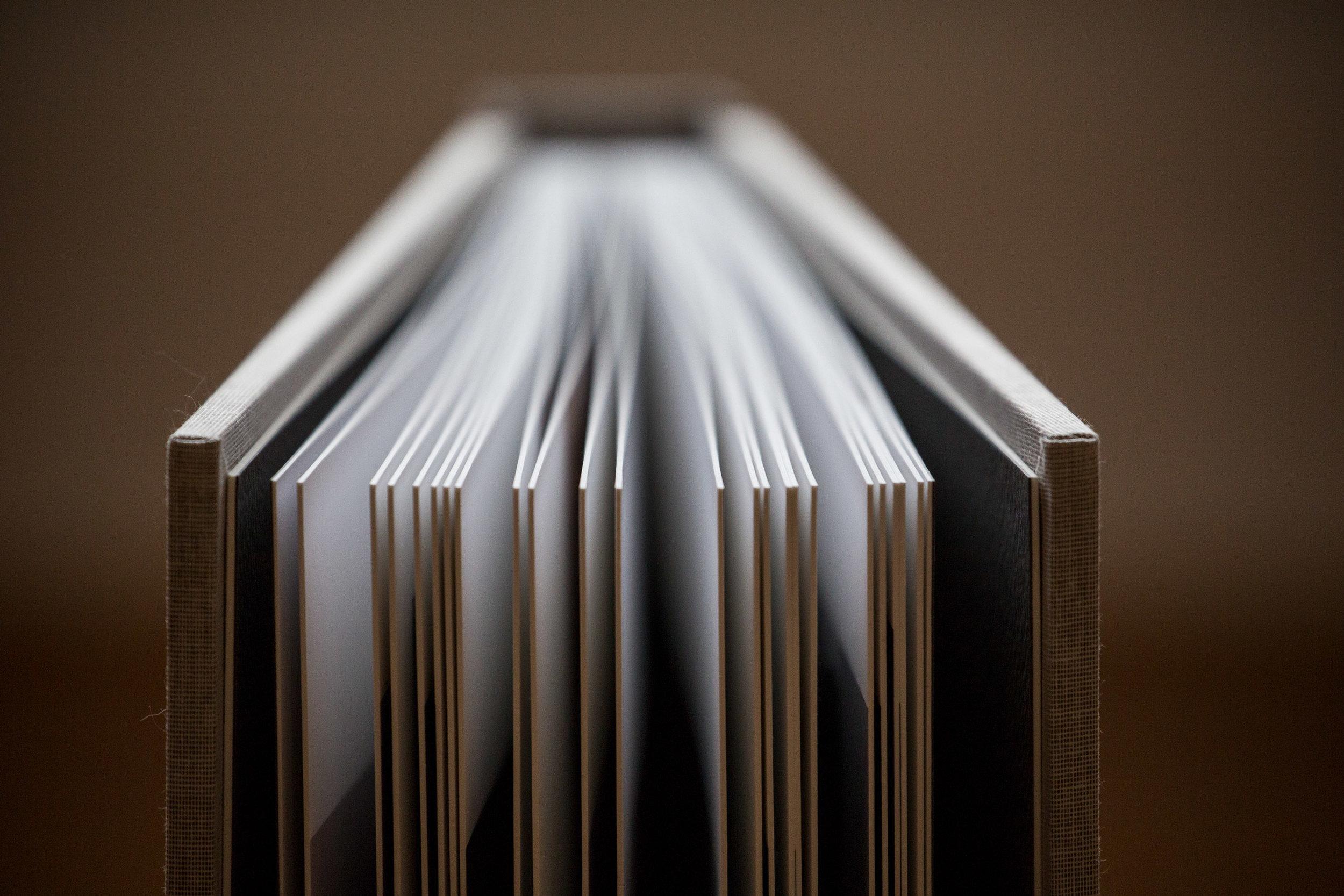 Folio-17.jpg