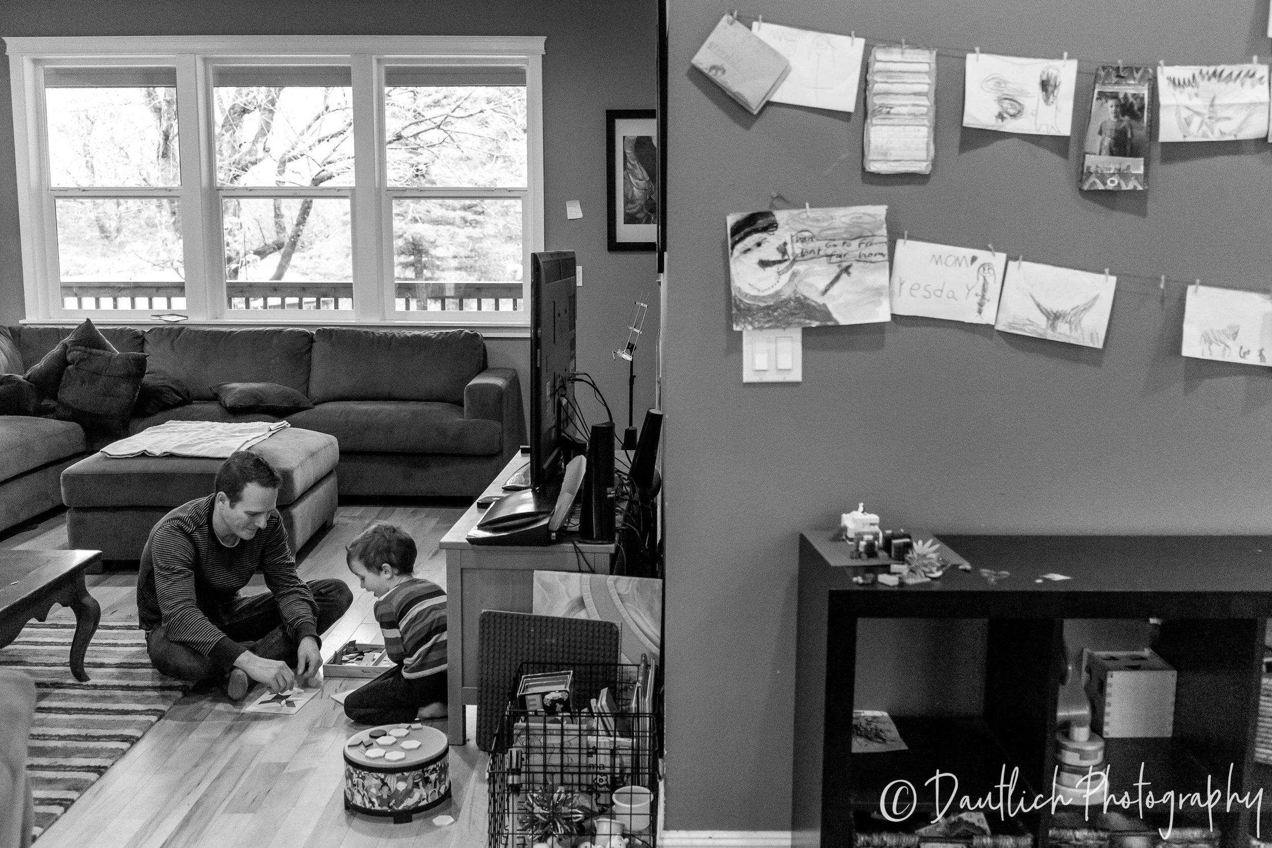 dautlich_photography_in_home_session_myths-3.jpg