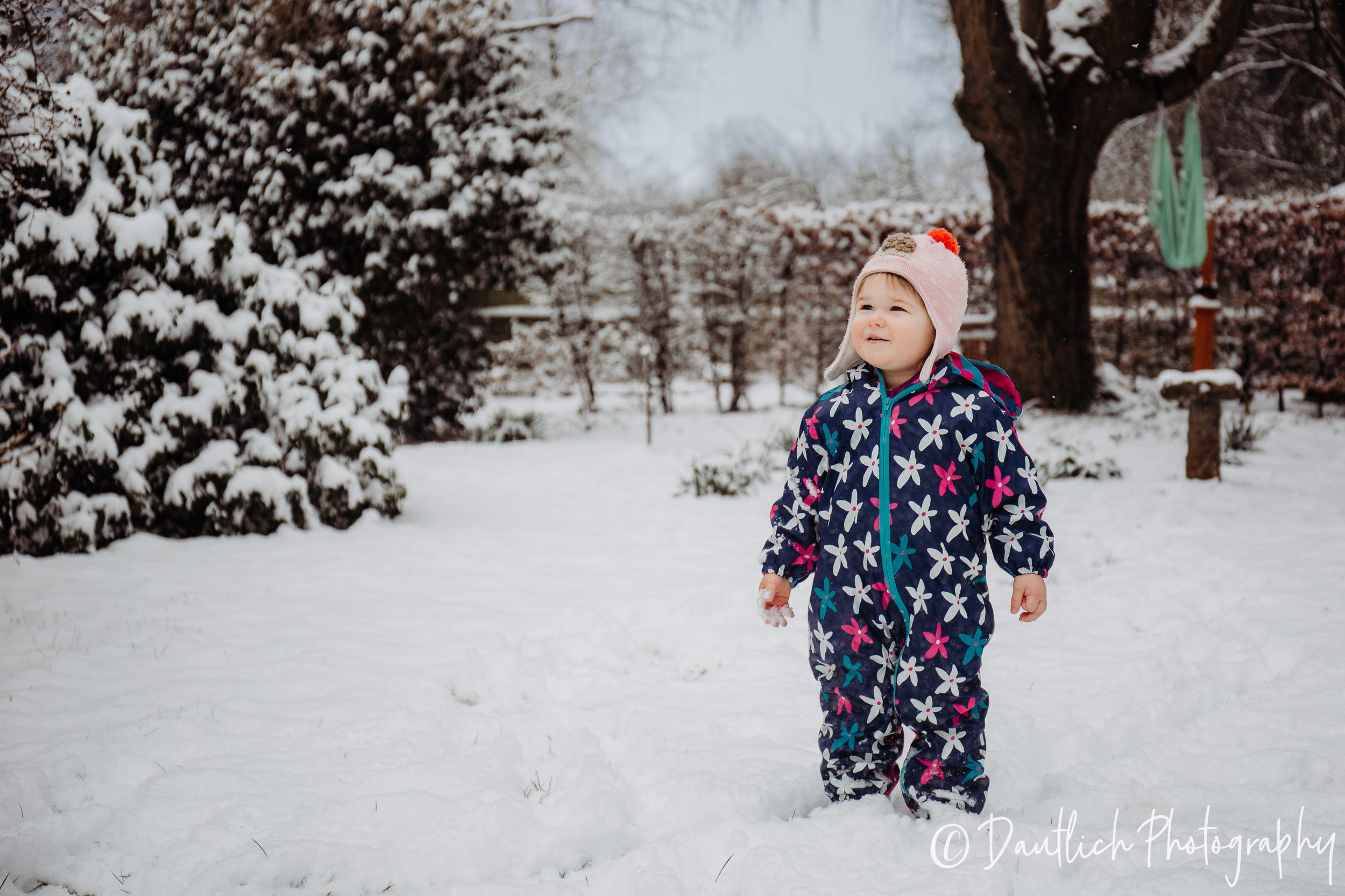 2.27.18_dautlich_photography_Hazel_snow_day-3.jpg