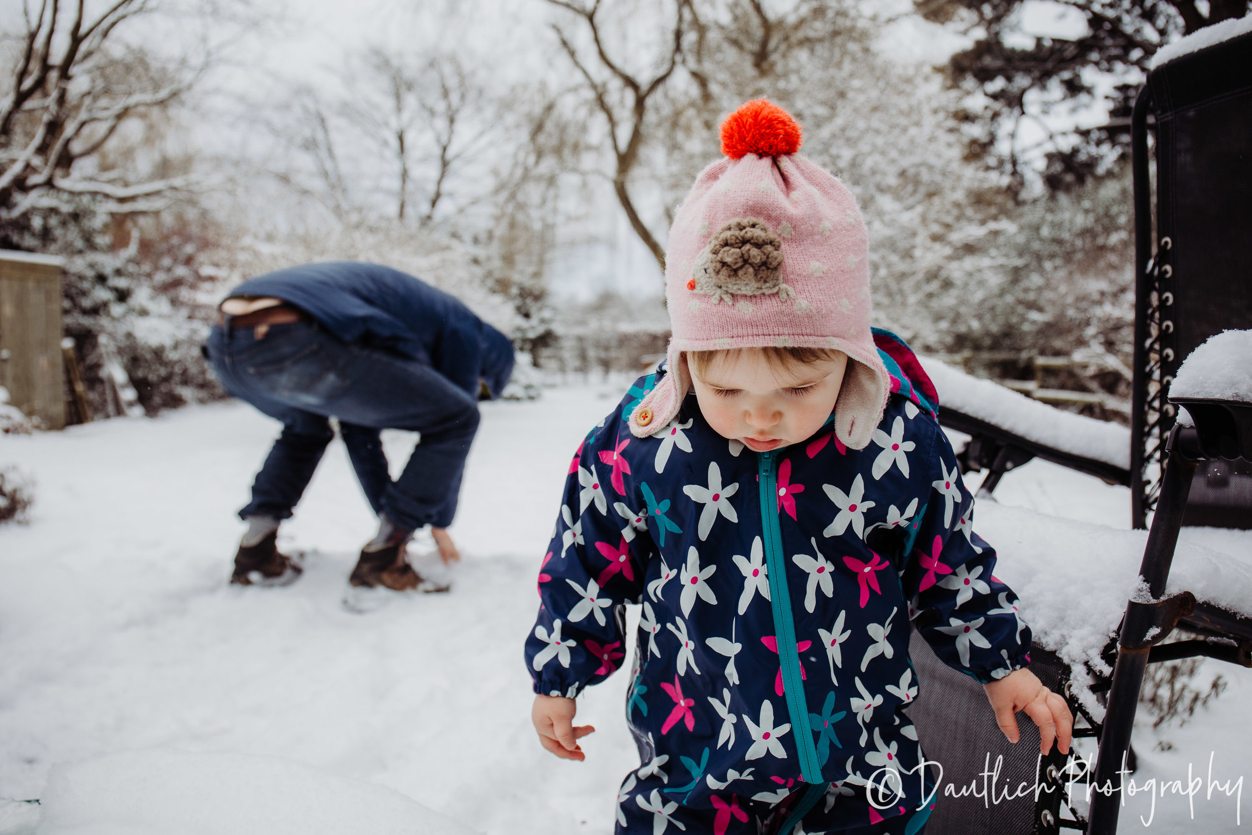 2.27.18_dautlich_photography_Hazel_snow_day.jpg