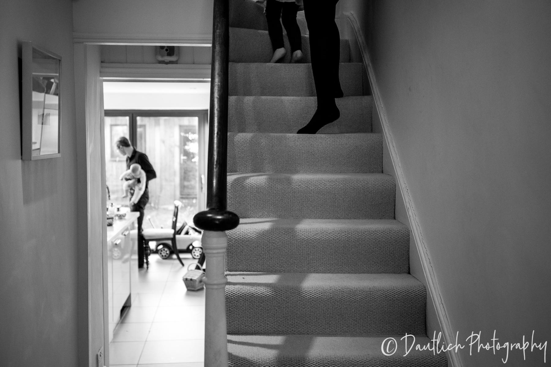 Dautlich_Photography_Apostolov_reedit-49.jpg