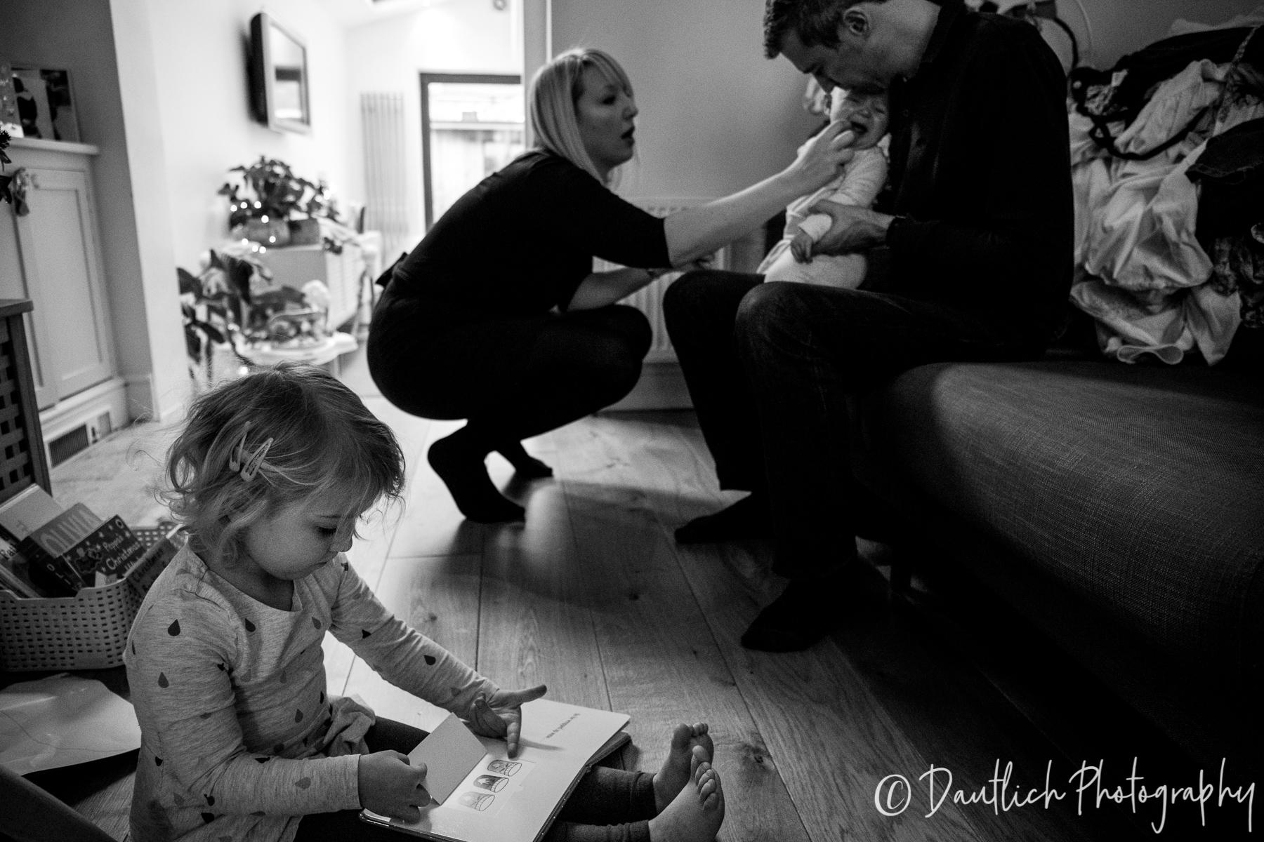 Dautlich_Photography_Apostolov_reedit-20.jpg