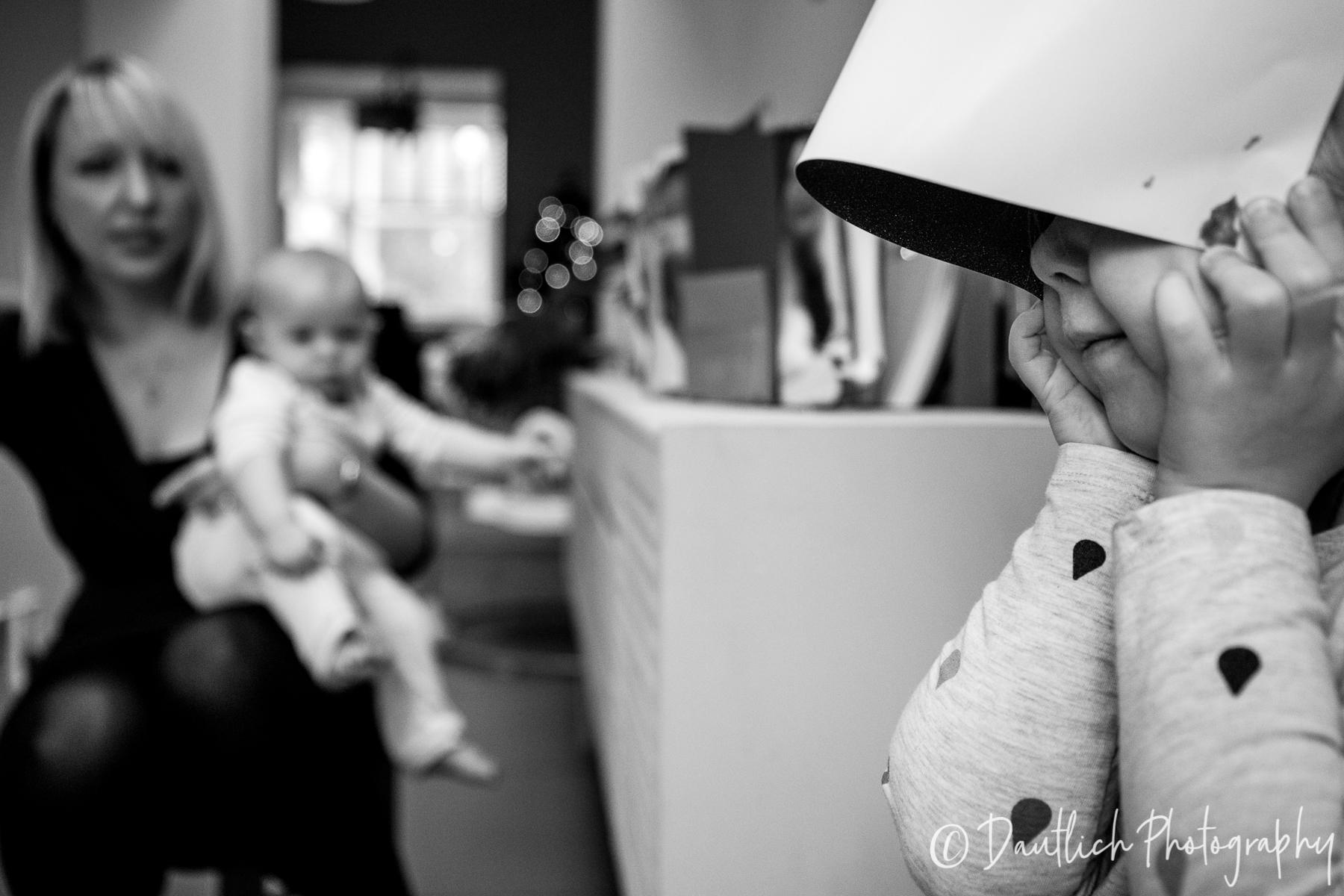 Dautlich_Photography_Apostolov_reedit-16.jpg