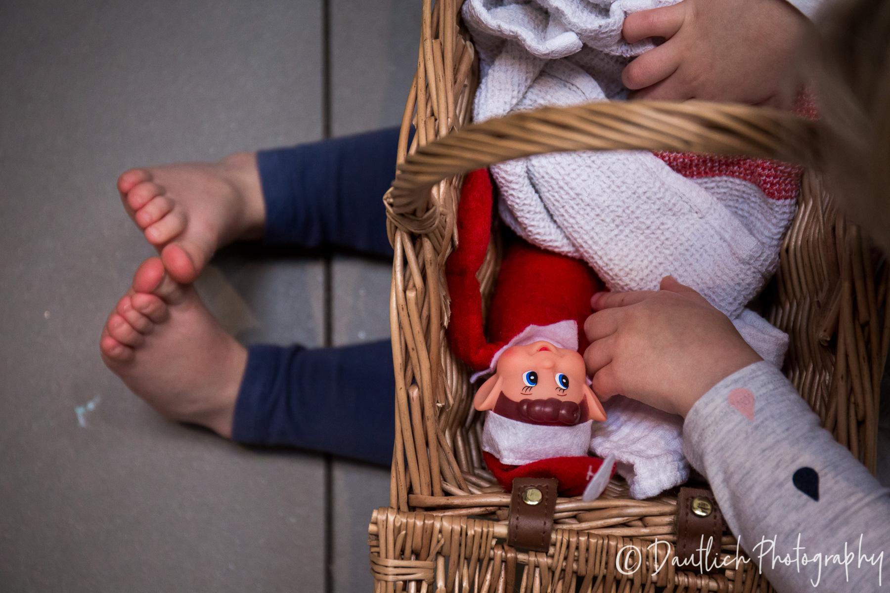 Dautlich_Photography_Apostolov_reedit-9.jpg