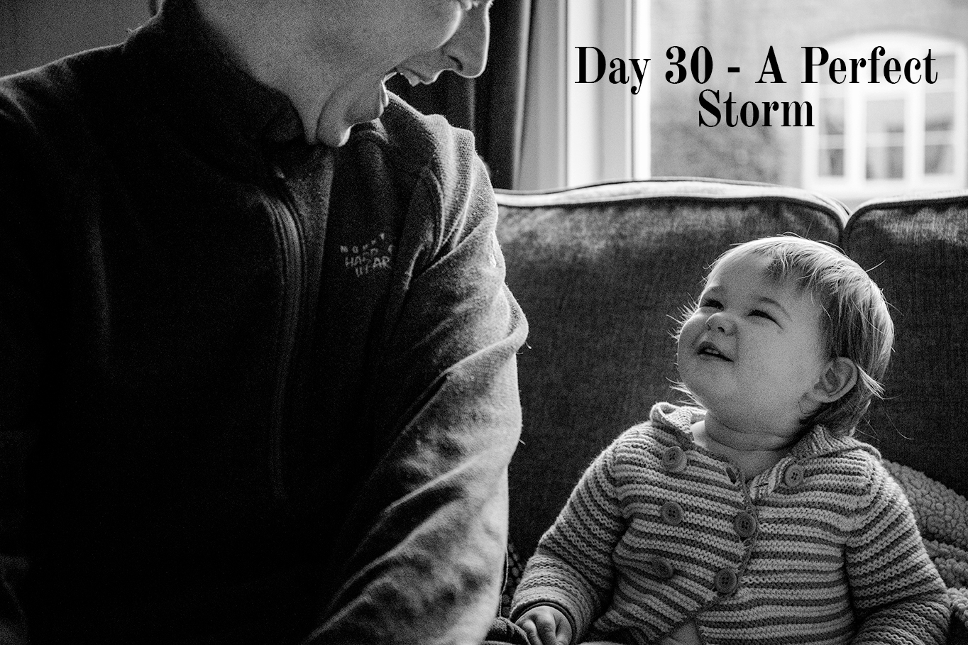 Day-30---perfect-storm.jpg