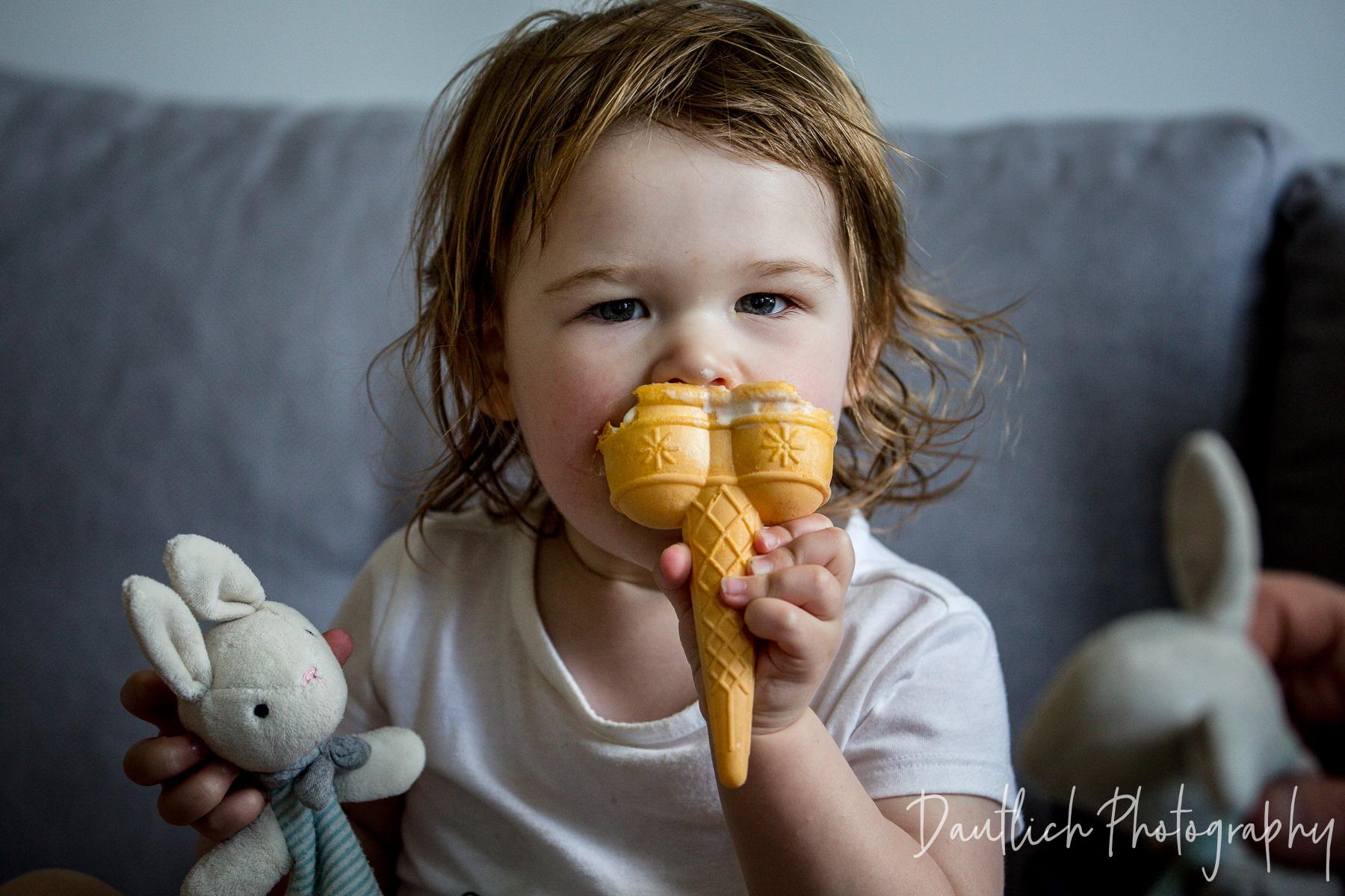 06.10.18_Dautlich_Photo_FIRST_ICE_CREAM-4.jpg