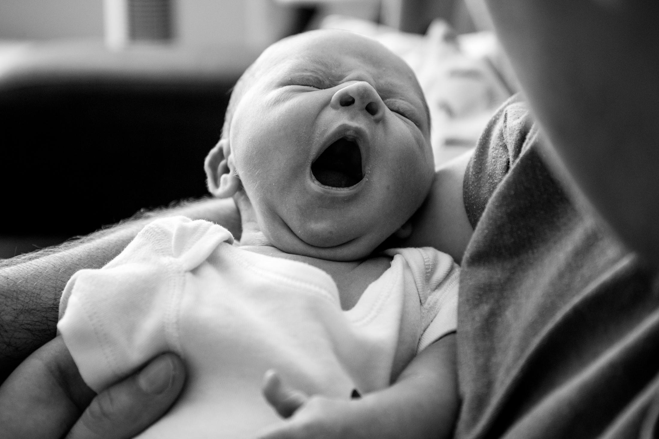 Dautlich_home_elliott_newborn.jpg