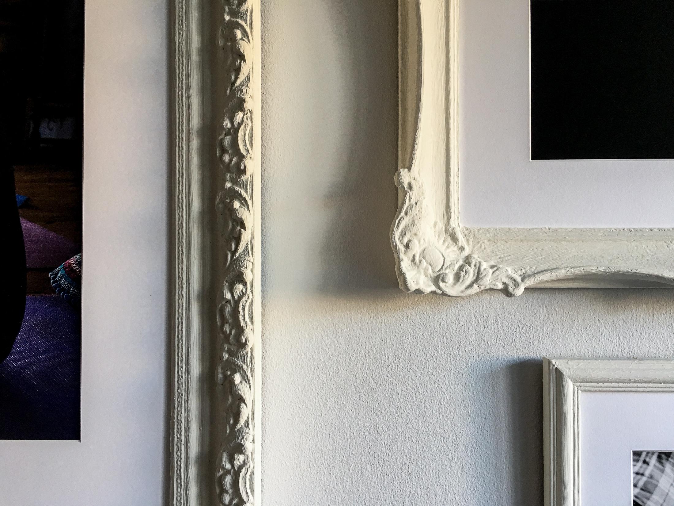 DIY-Photo-Display-Wall-gallery-3.jpg