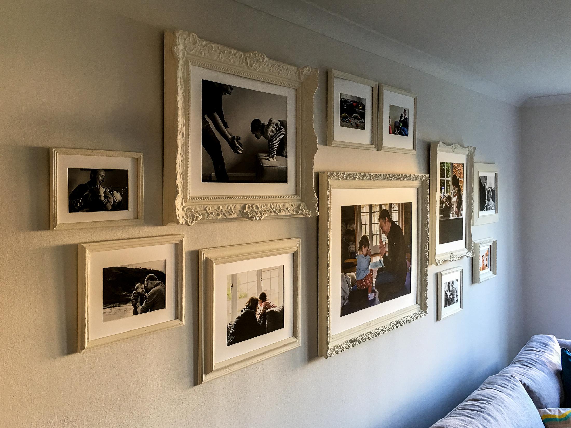 DIY-Photo-Display-Wall-gallery-4.jpg