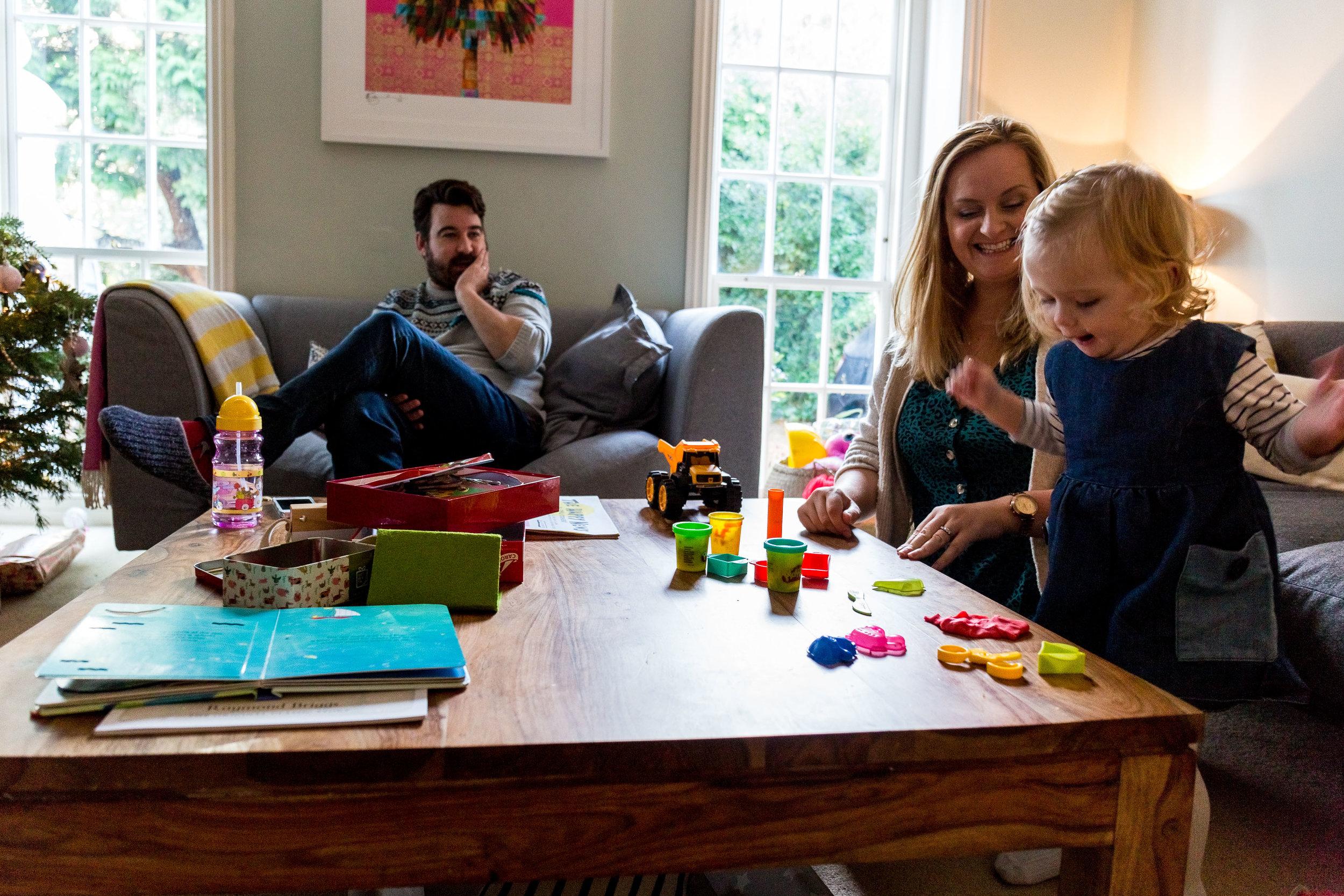 Lewis Family 2018-3.jpg