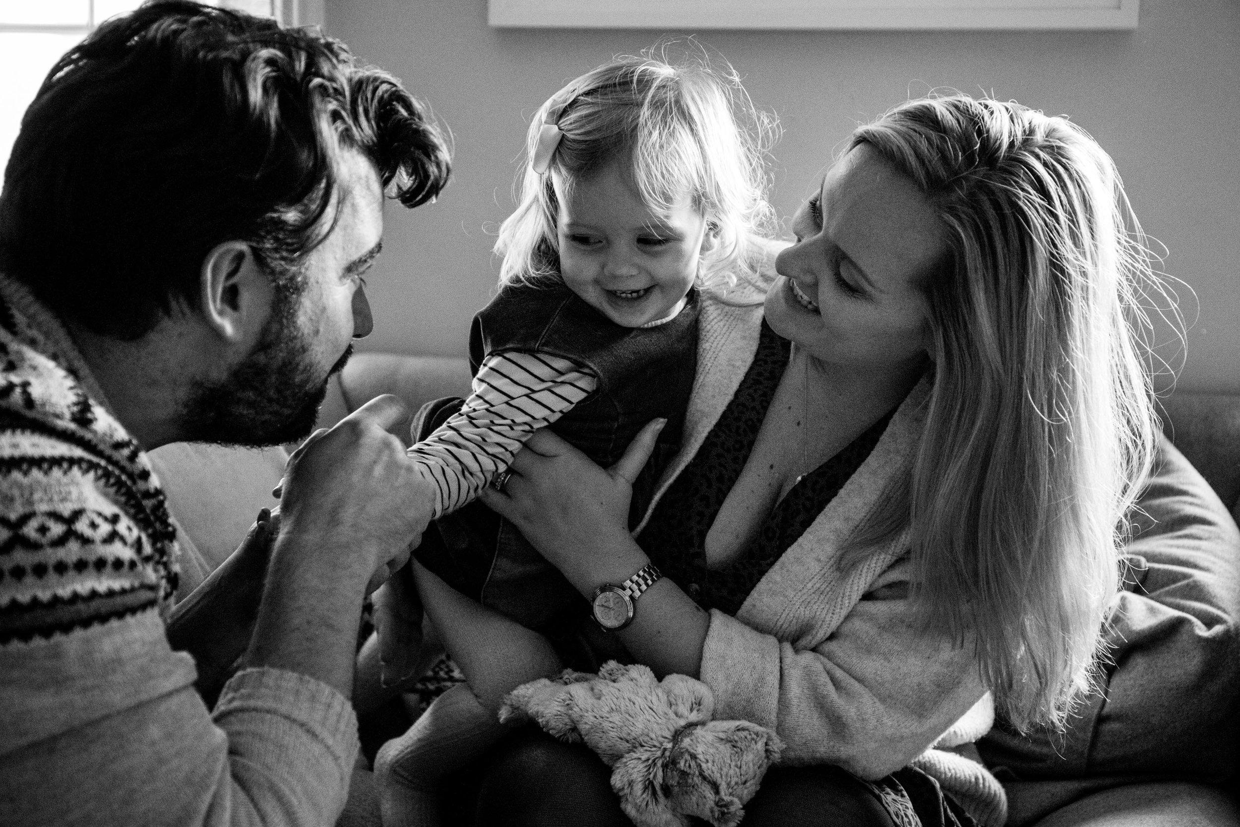 Lewis Family 2018-46.jpg