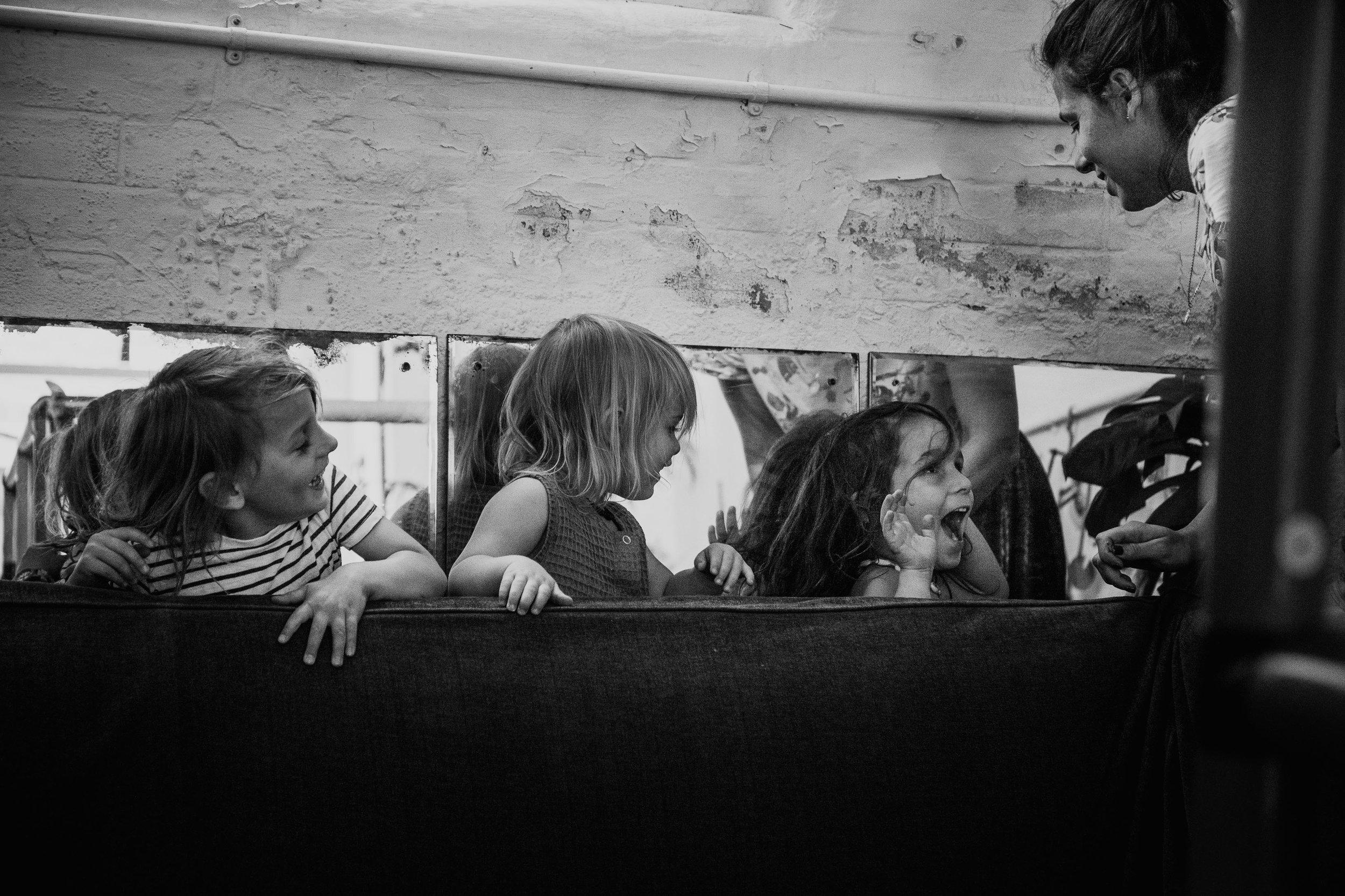 Dautlich-photography-Aili-Family-Slideshow-85.jpg