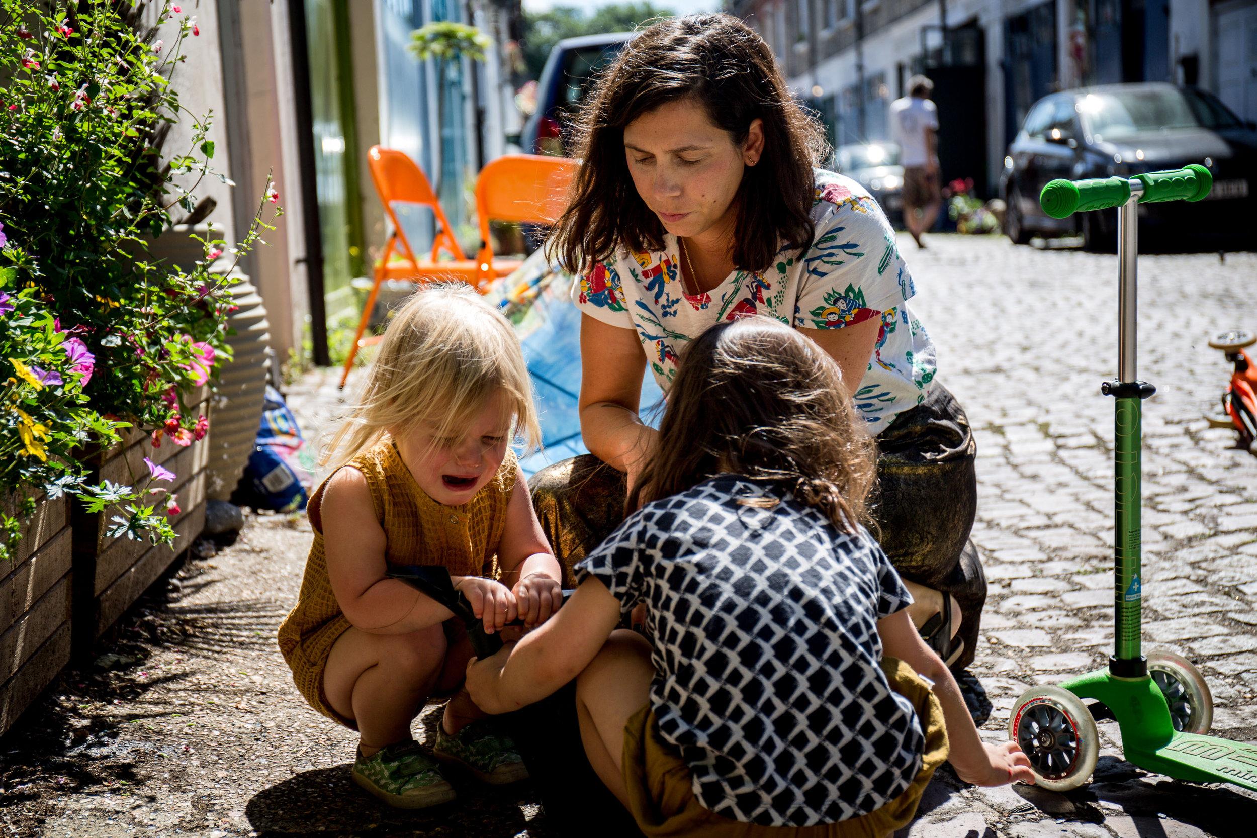 Dautlich-photography-Aili-Family-Slideshow-23.jpg