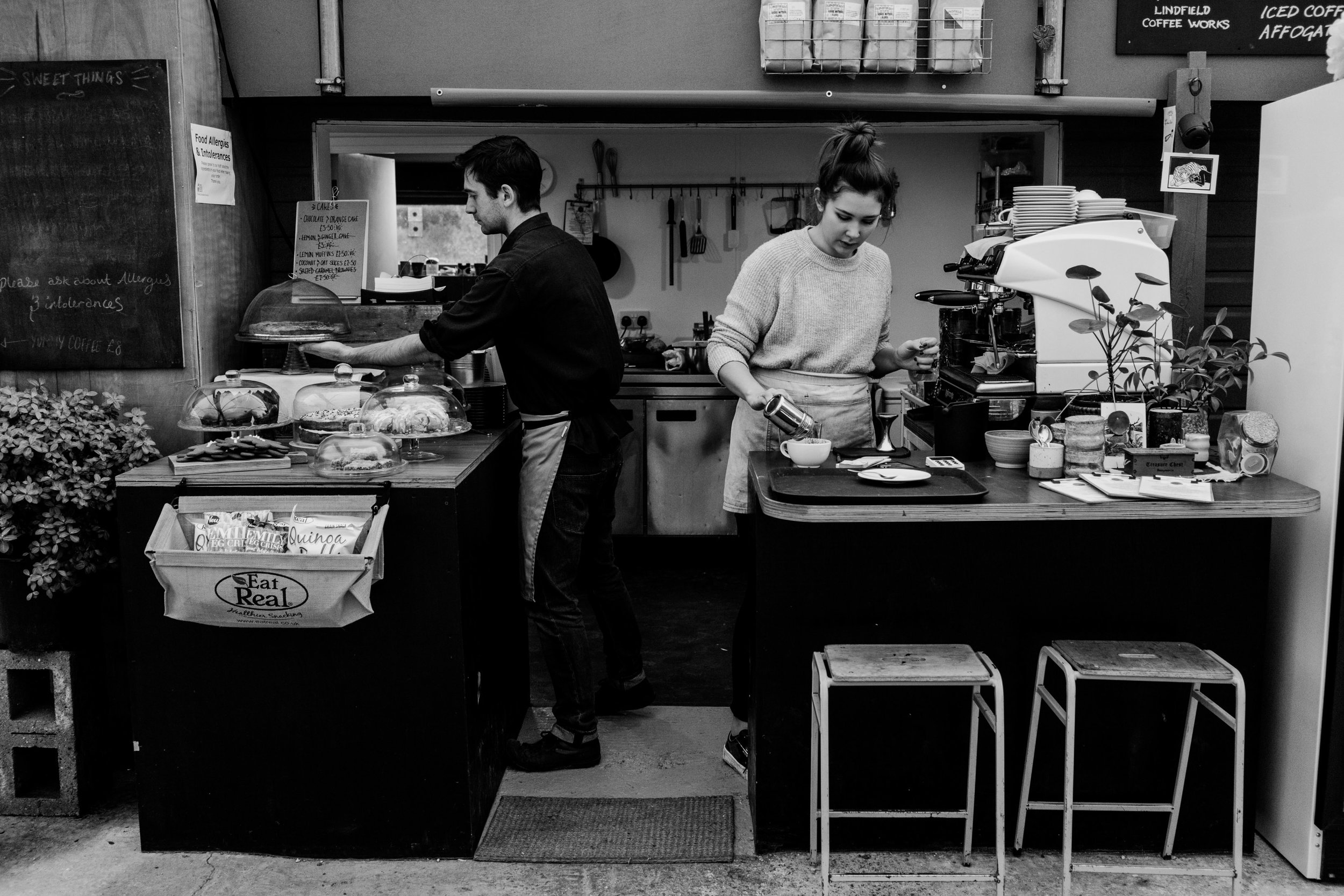 Sussex-mother-cafe-employees-working.jpg