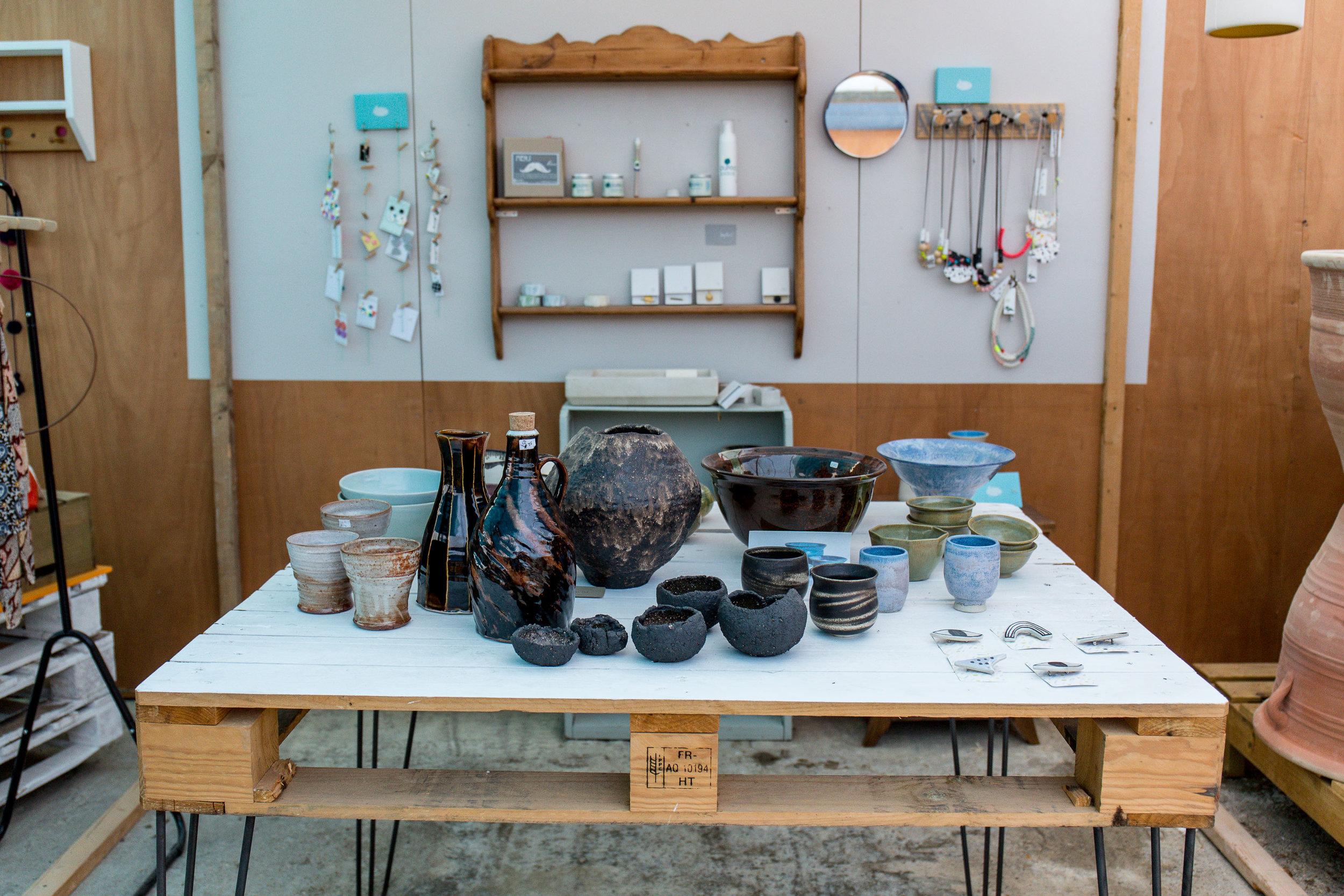 Sussex-mother-retail-artist-jewellry.jpg