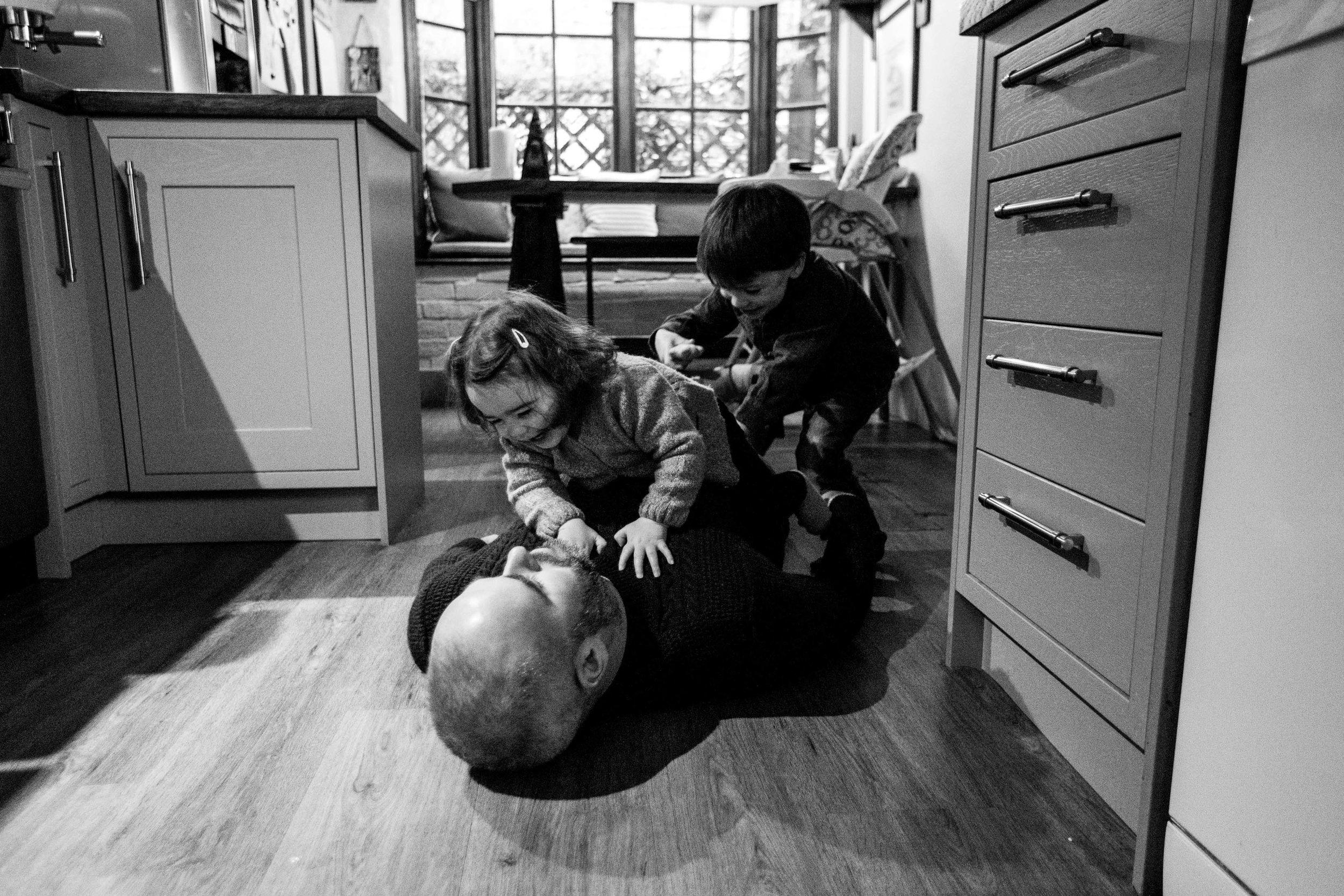 Brazier-family-slideshow-5.jpg